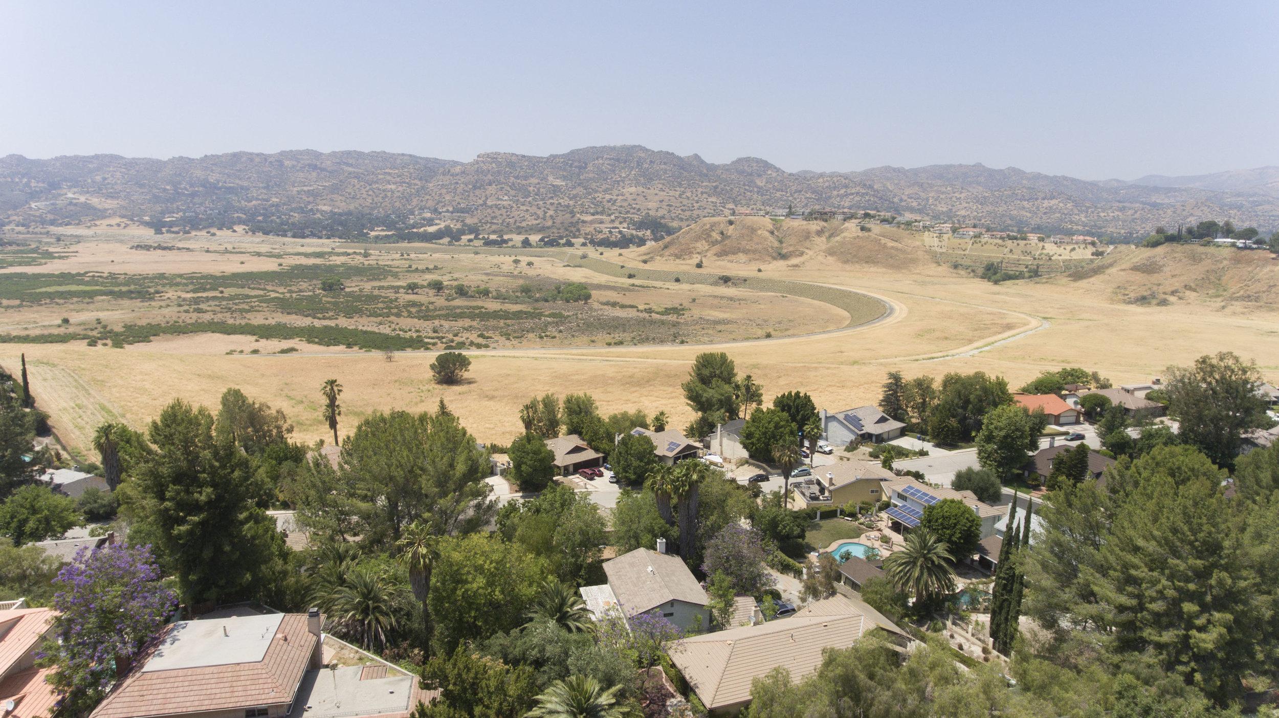006 aerial 8832 Moorcroft Avenue West Hills For Sale Lease The Malibu Life Team Luxury Real Estate.jpg