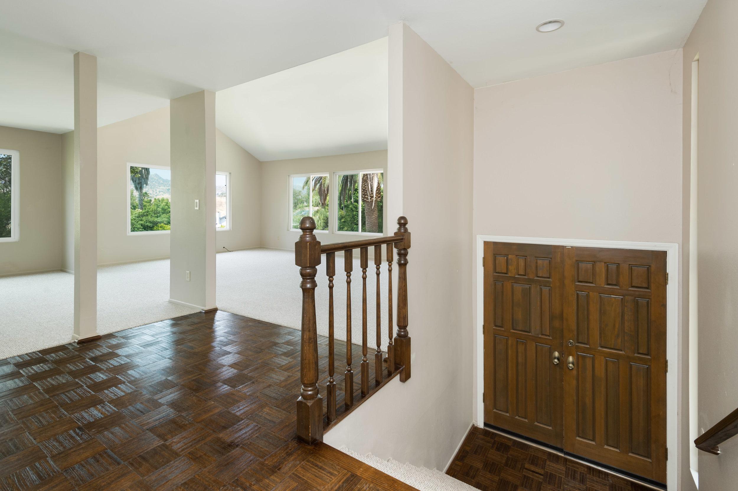 008 entry 8832 Moorcroft Avenue West Hills For Sale Lease The Malibu Life Team Luxury Real Estate.jpg