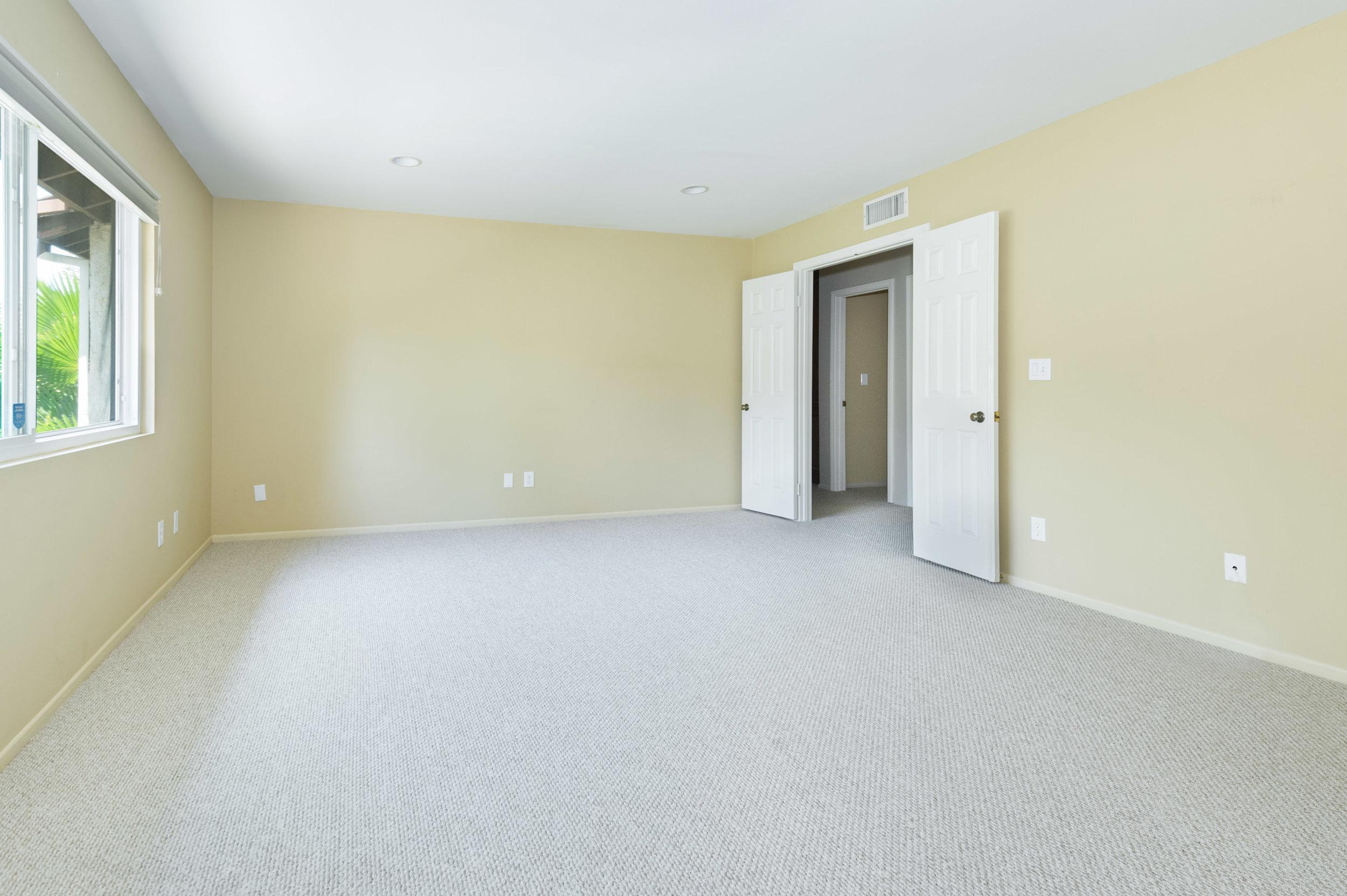 012 bedroom 8832 Moorcroft Avenue West Hills For Sale Lease The Malibu Life Team Luxury Real Estate.jpg