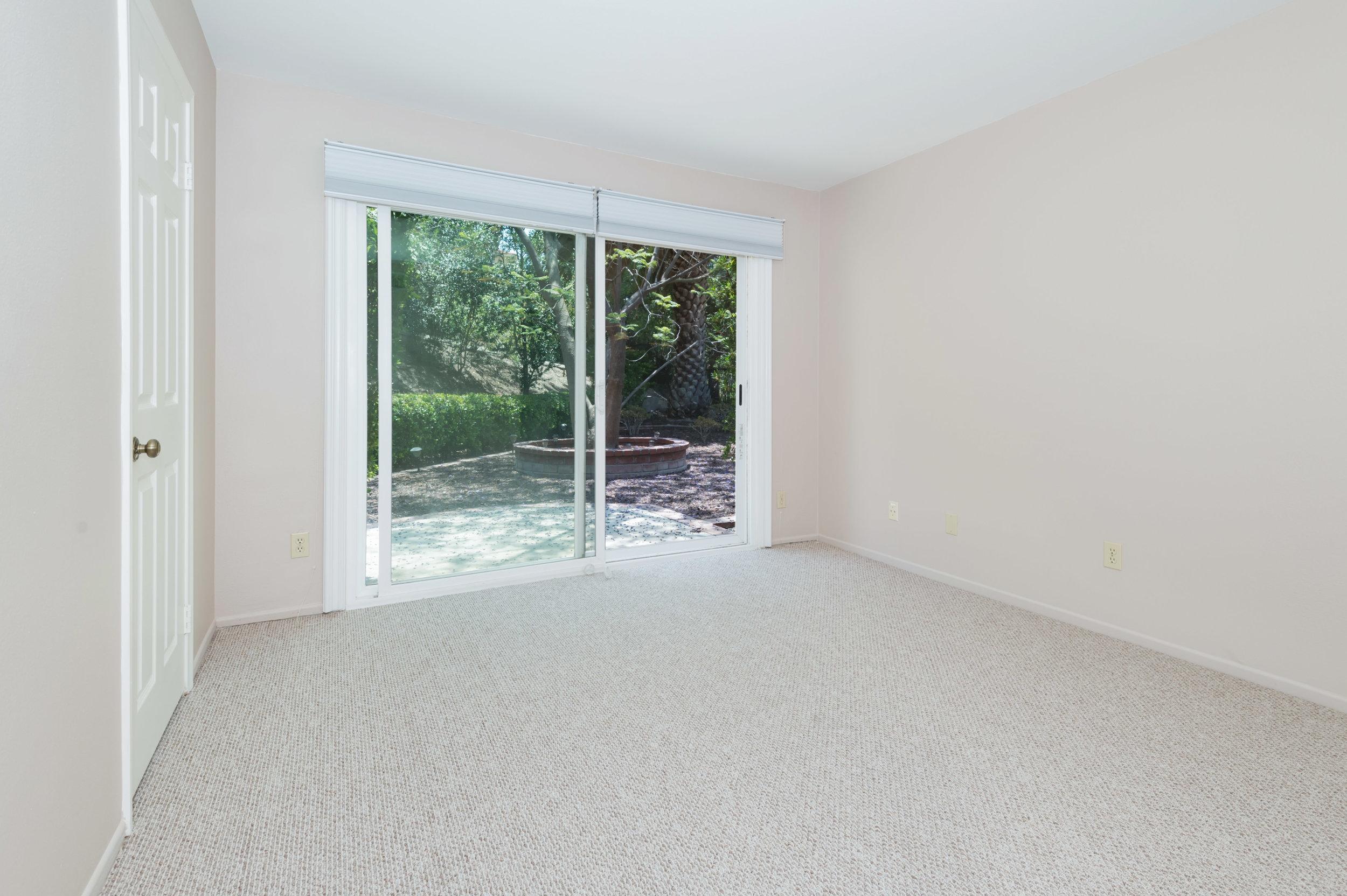 014 bedroom 8832 Moorcroft Avenue West Hills For Sale Lease The Malibu Life Team Luxury Real Estate.jpg