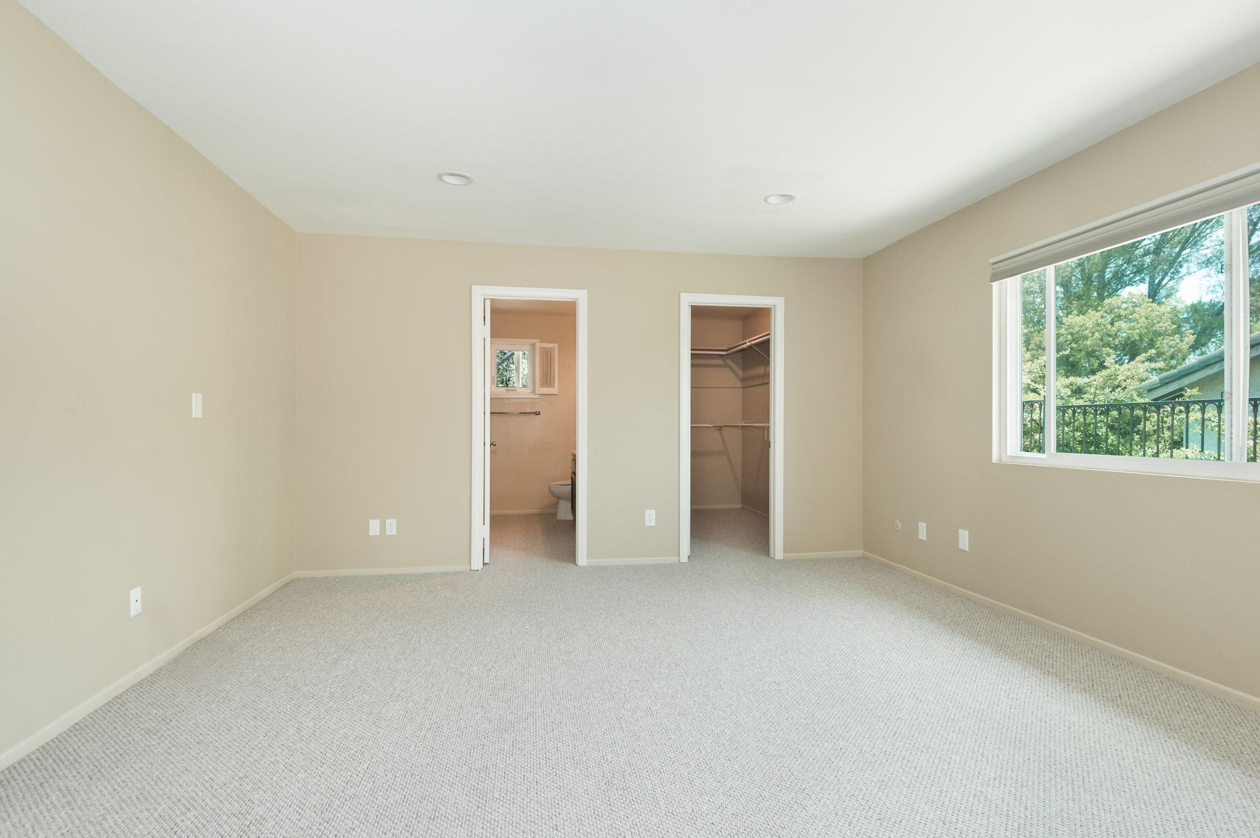 016 bedroom 8832 Moorcroft Avenue West Hills For Sale Lease The Malibu Life Team Luxury Real Estate.jpg
