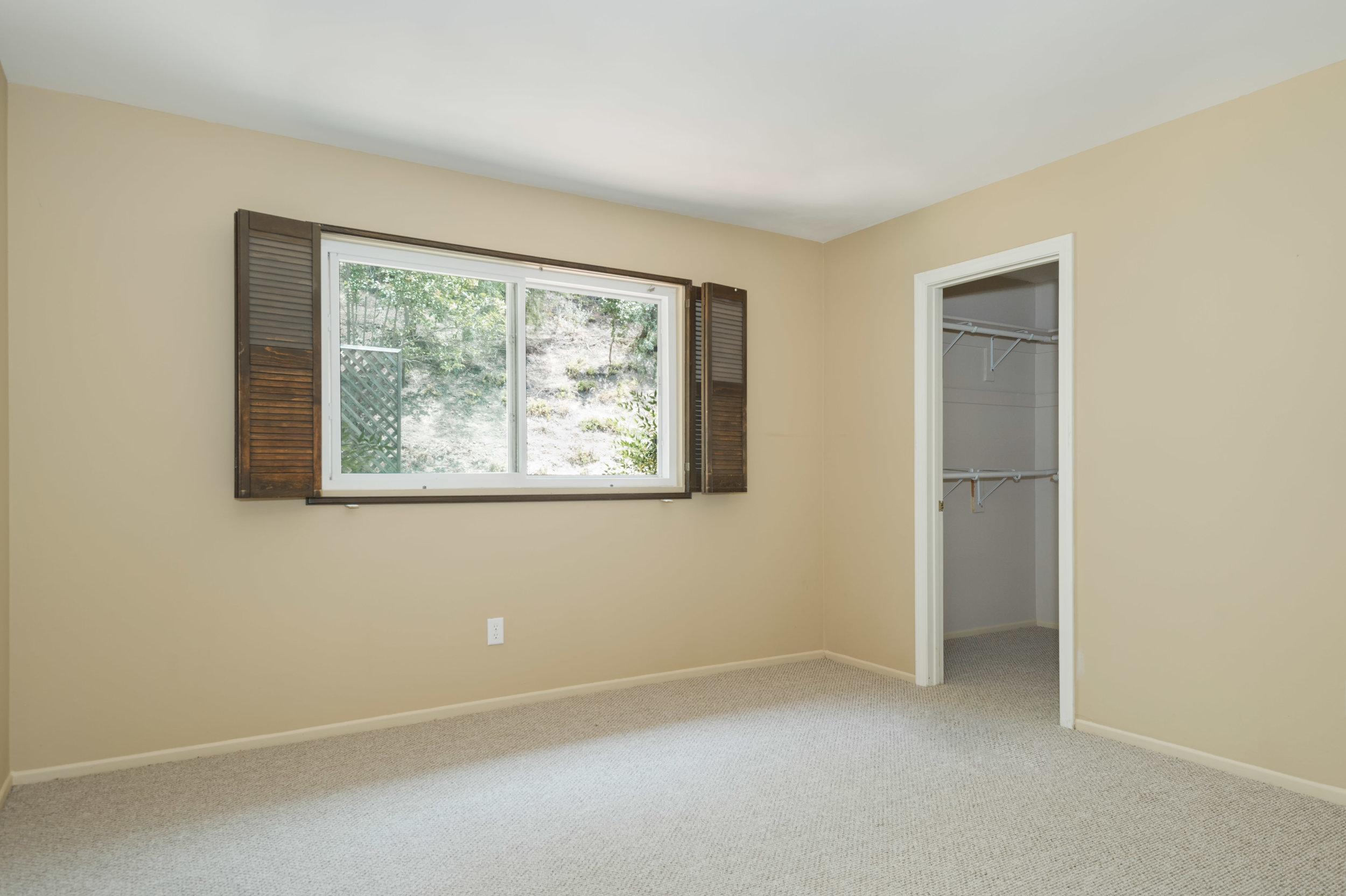 017 bedroom 8832 Moorcroft Avenue West Hills For Sale Lease The Malibu Life Team Luxury Real Estate.jpg