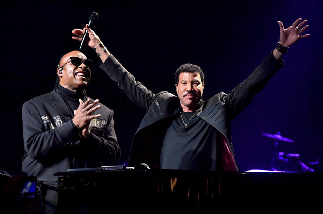 stevie-wonder-lionel-richie-2016-billboard-1548.jpg