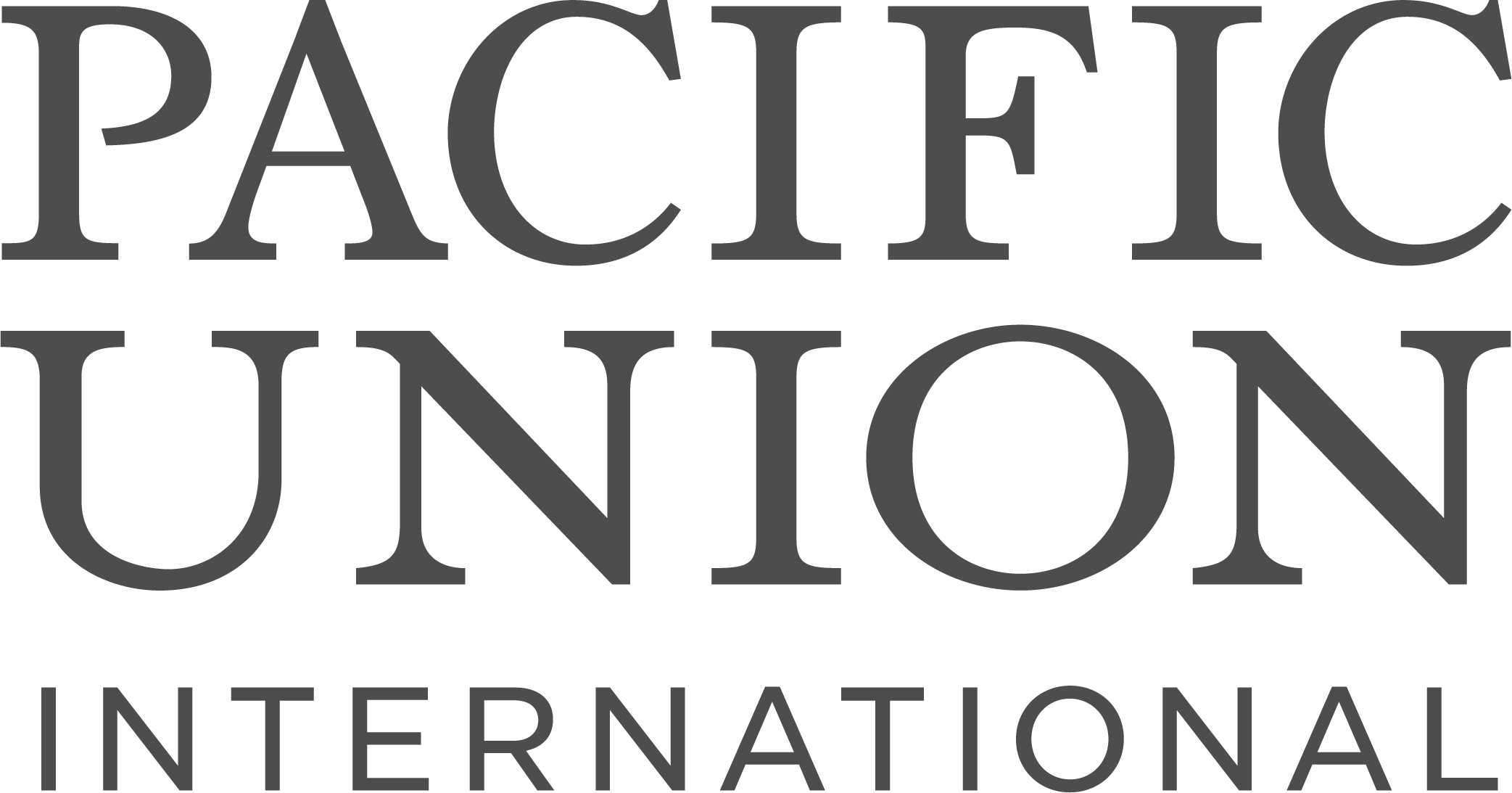 Pacific Union International