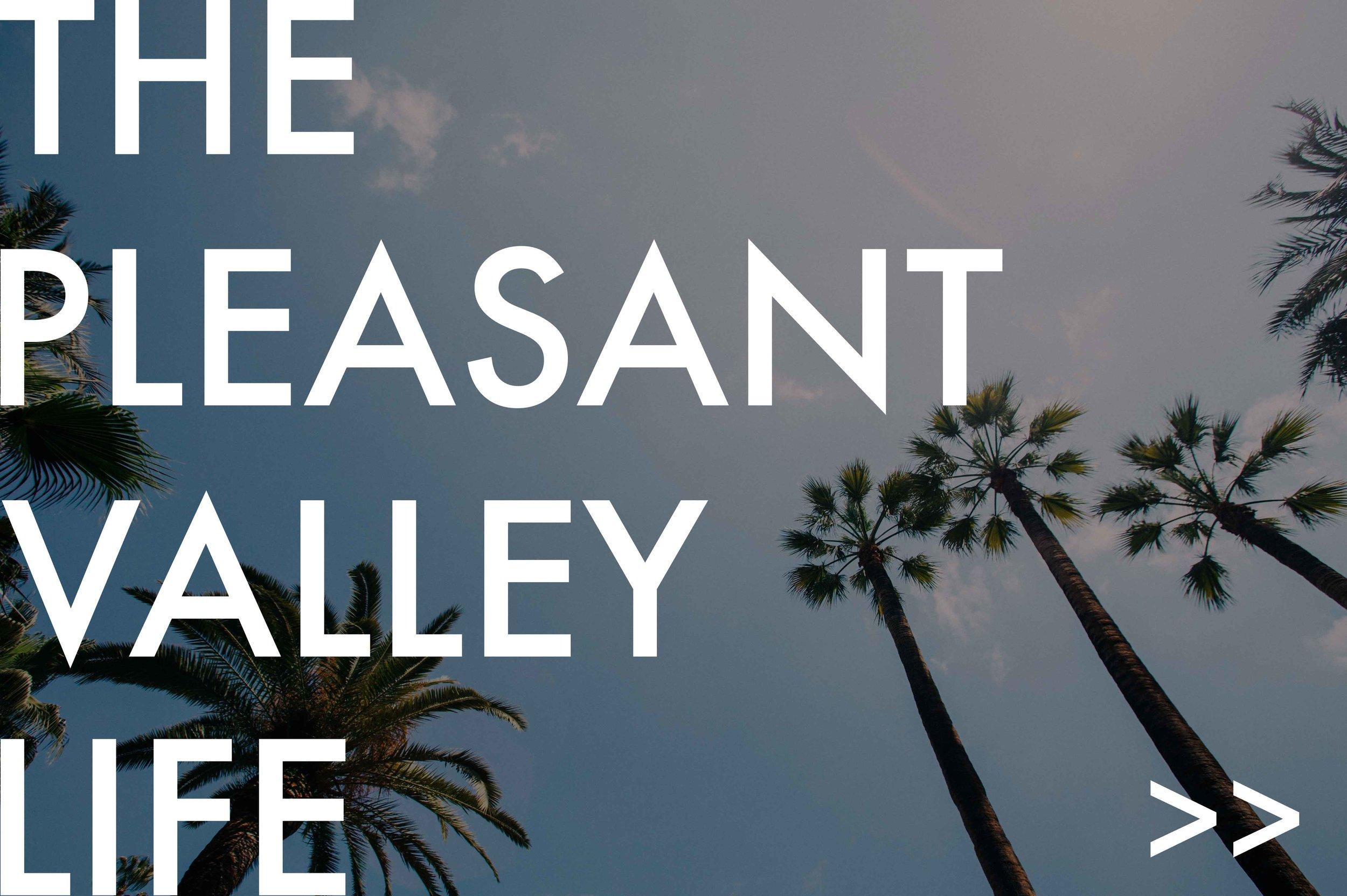 pleasantvalley.jpg