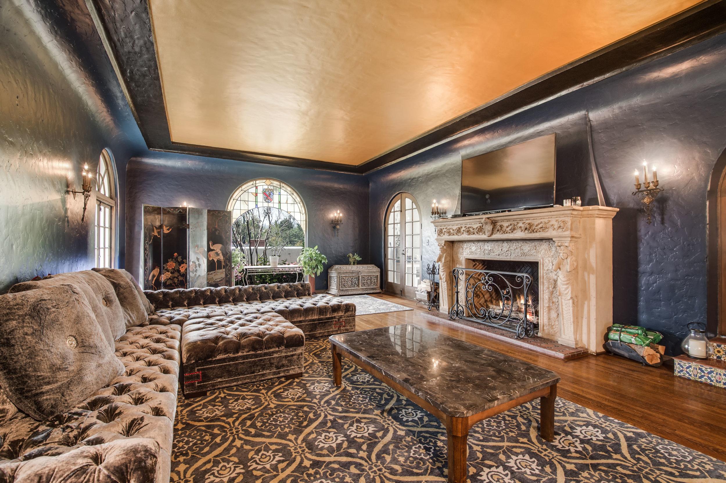 004 Living Room 4915 Los Feliz For Sale Los Angeles Lease The Malibu Life Team Luxury Real Estate.jpg