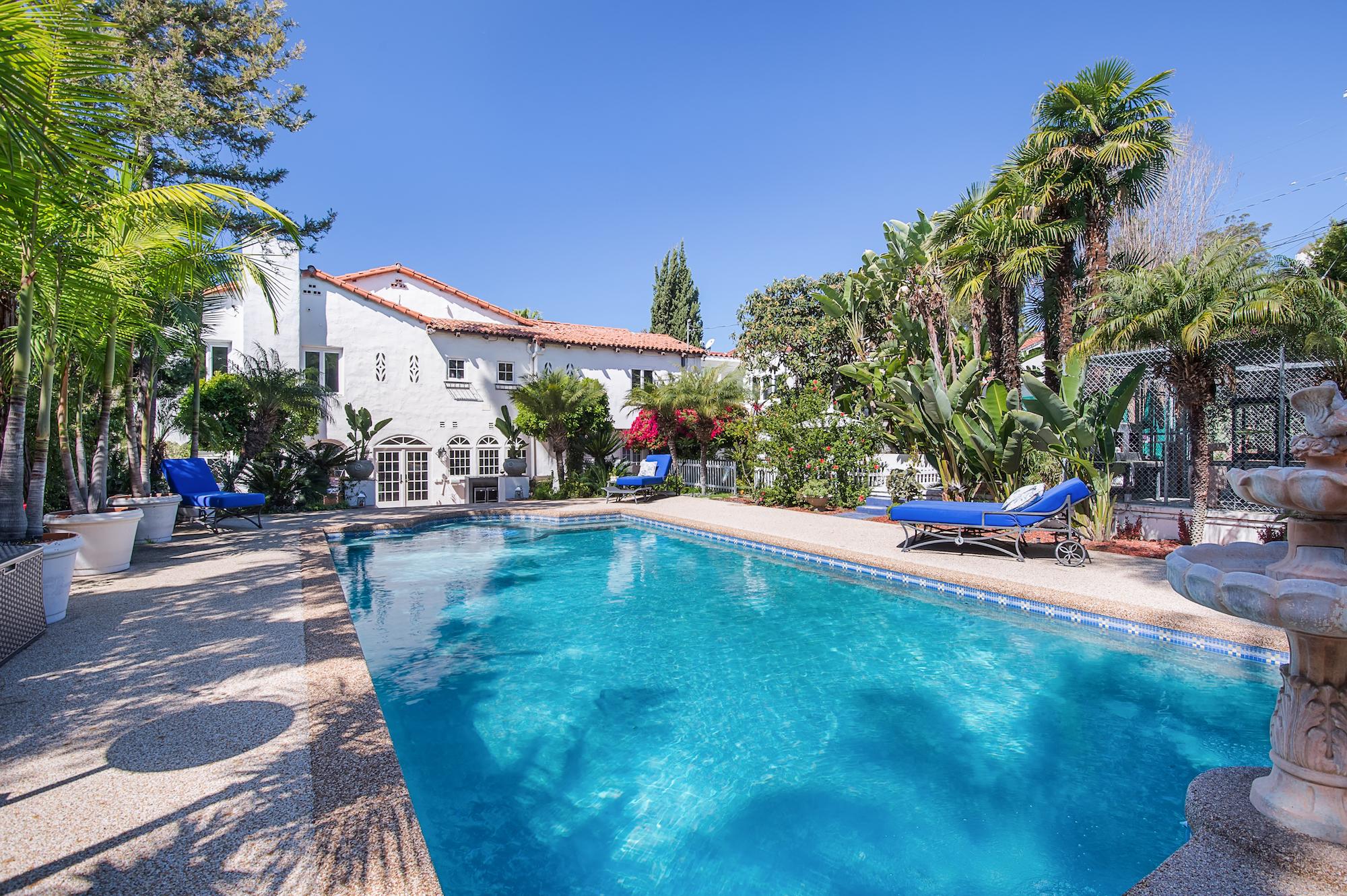 005 Pool 006 Pool 4915 Los Feliz For Sale Los Angeles Lease The Malibu Life Team Luxury Real Estate.jpg