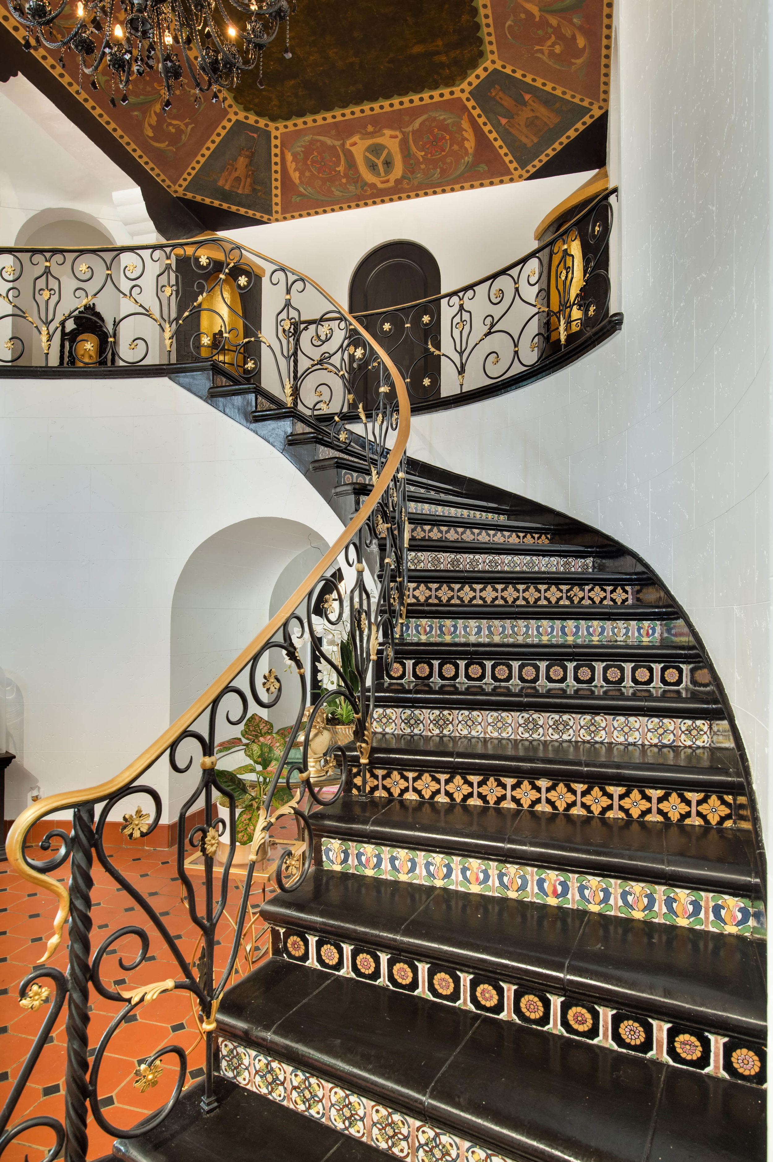 010 Stairs 006 Pool 4915 Los Feliz For Sale Los Angeles Lease The Malibu Life Team Luxury Real Estate.jpg