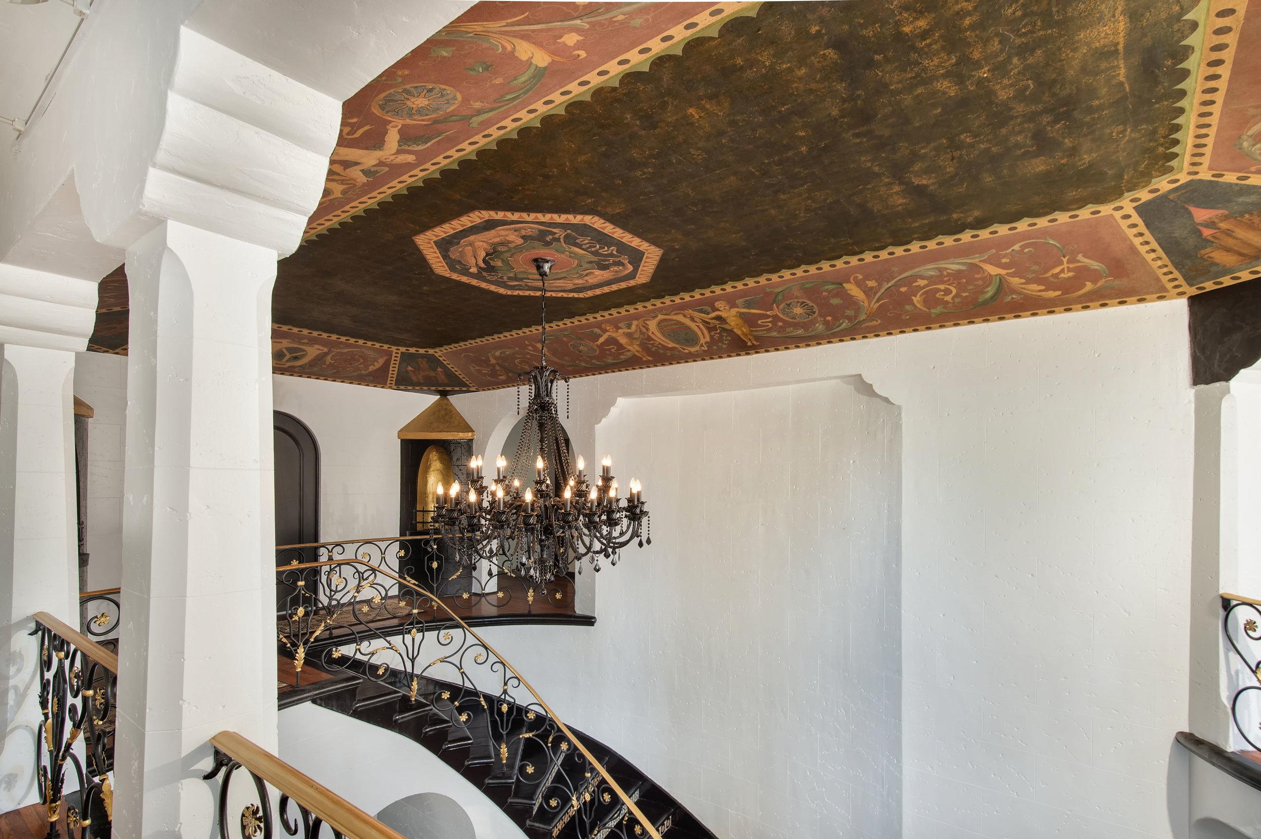 012 Ceiling 006 Pool 4915 Los Feliz For Sale Los Angeles Lease The Malibu Life Team Luxury Real Estate.jpg