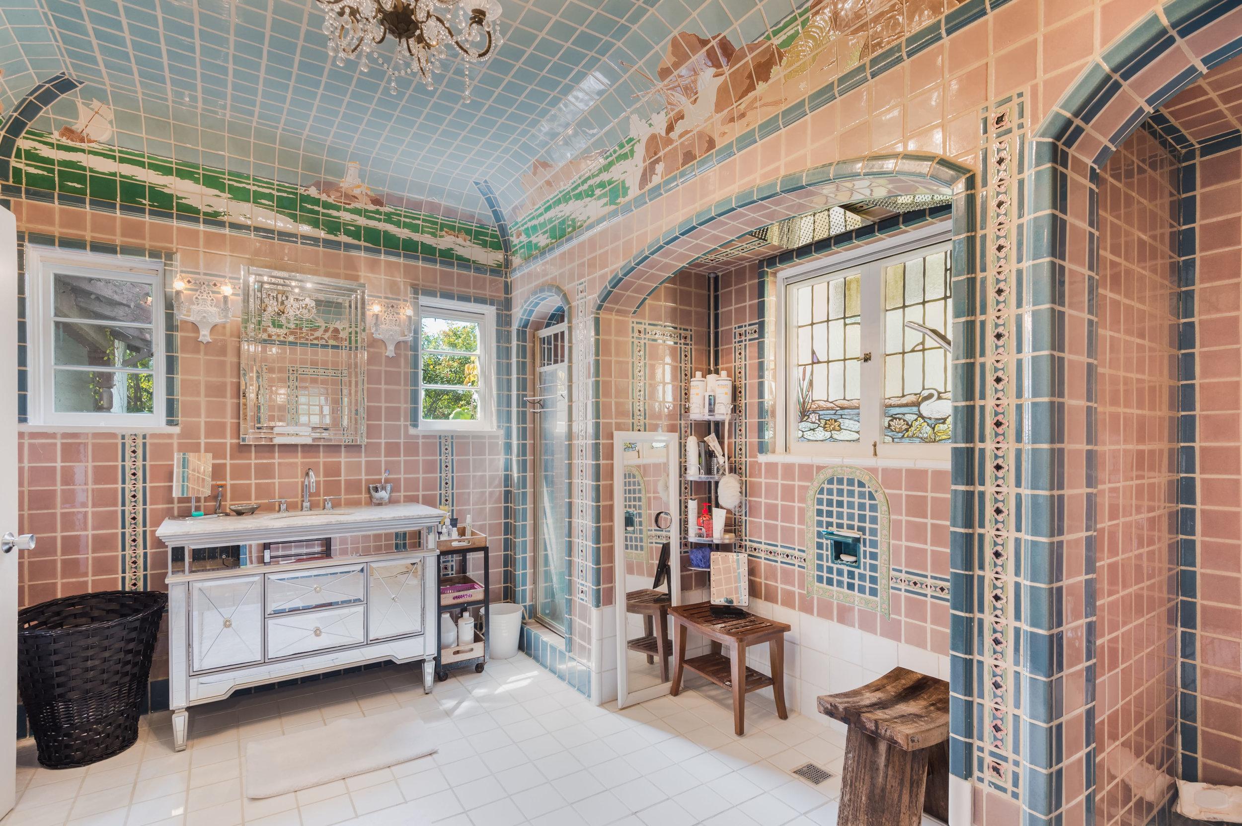 015 Bathroom 006 Pool 4915 Los Feliz For Sale Los Angeles Lease The Malibu Life Team Luxury Real Estate.jpg