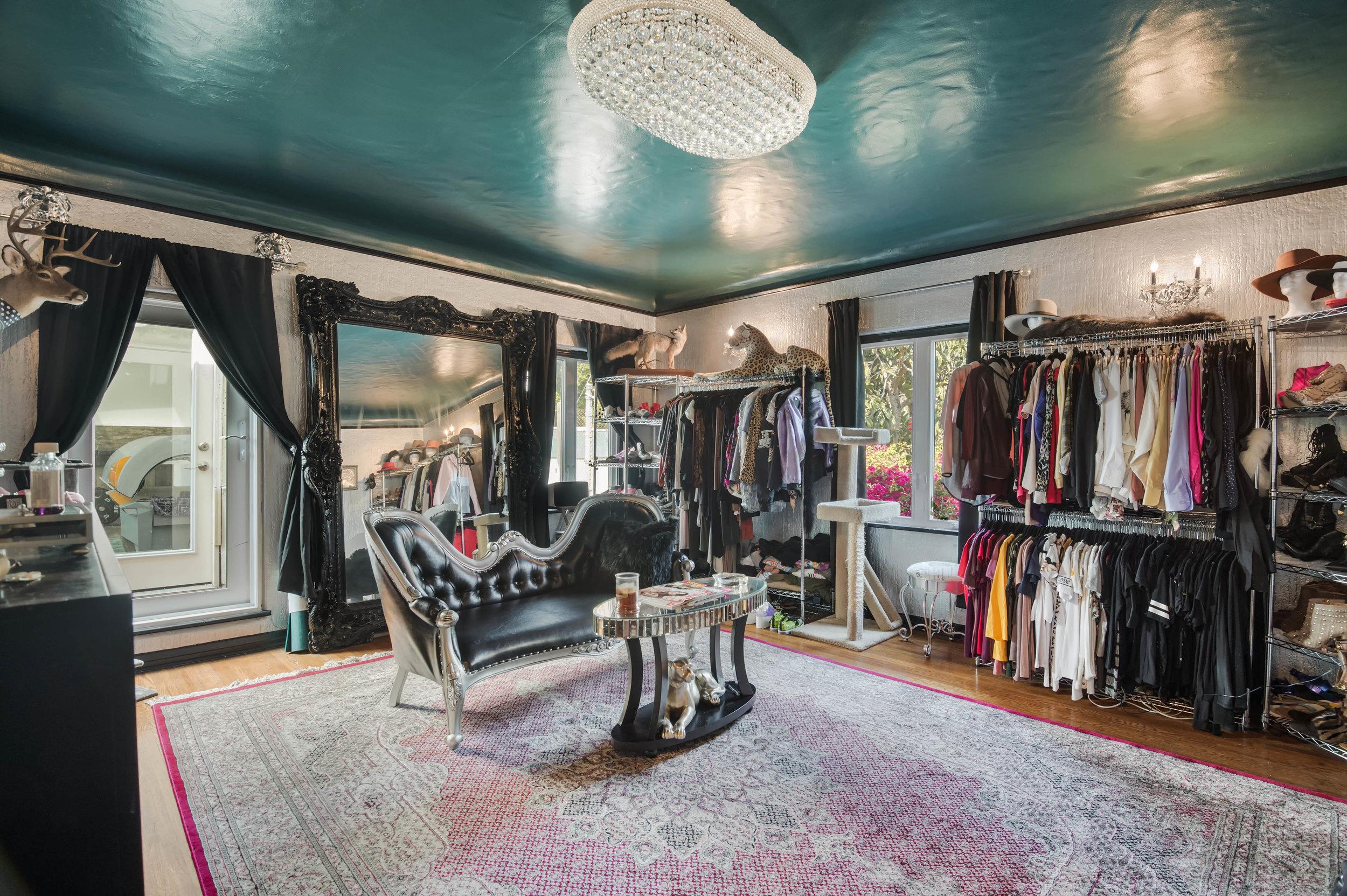 016 Closet 006 Pool 4915 Los Feliz For Sale Los Angeles Lease The Malibu Life Team Luxury Real Estate.jpg