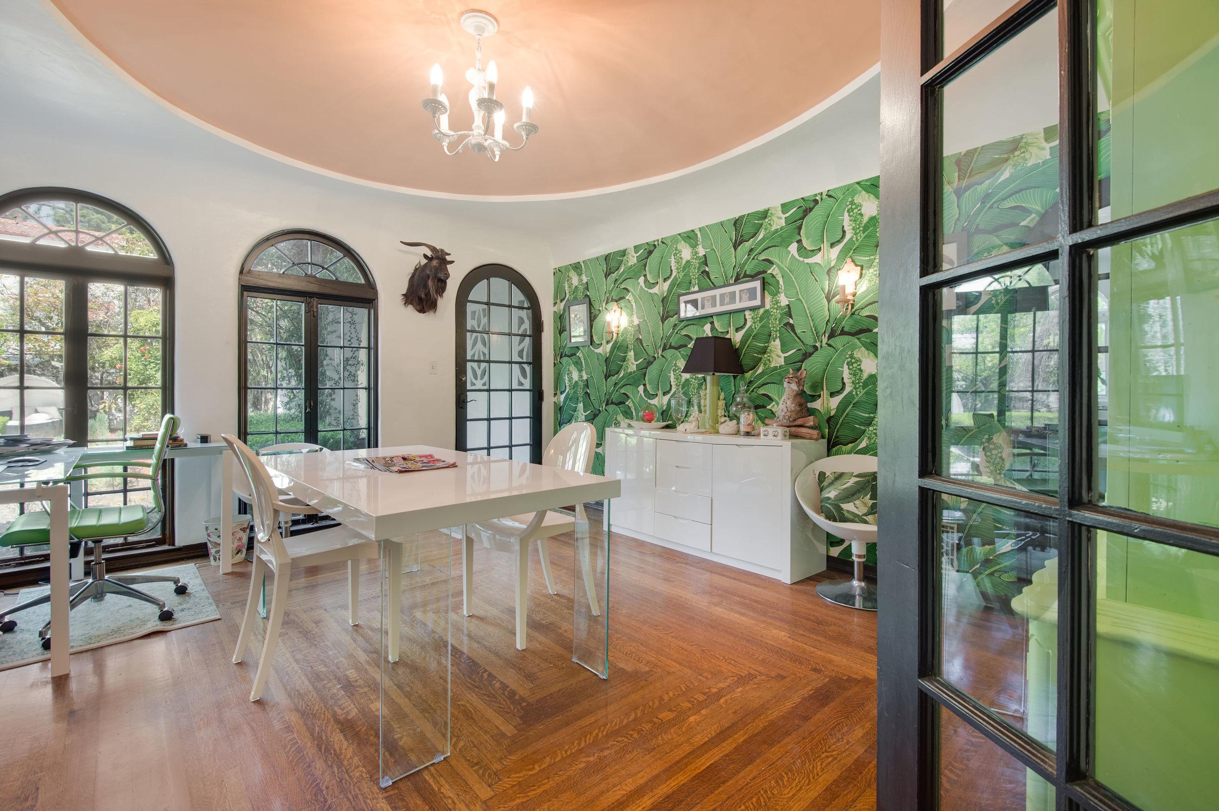 019 Office 006 Pool 4915 Los Feliz For Sale Los Angeles Lease The Malibu Life Team Luxury Real Estate.jpg