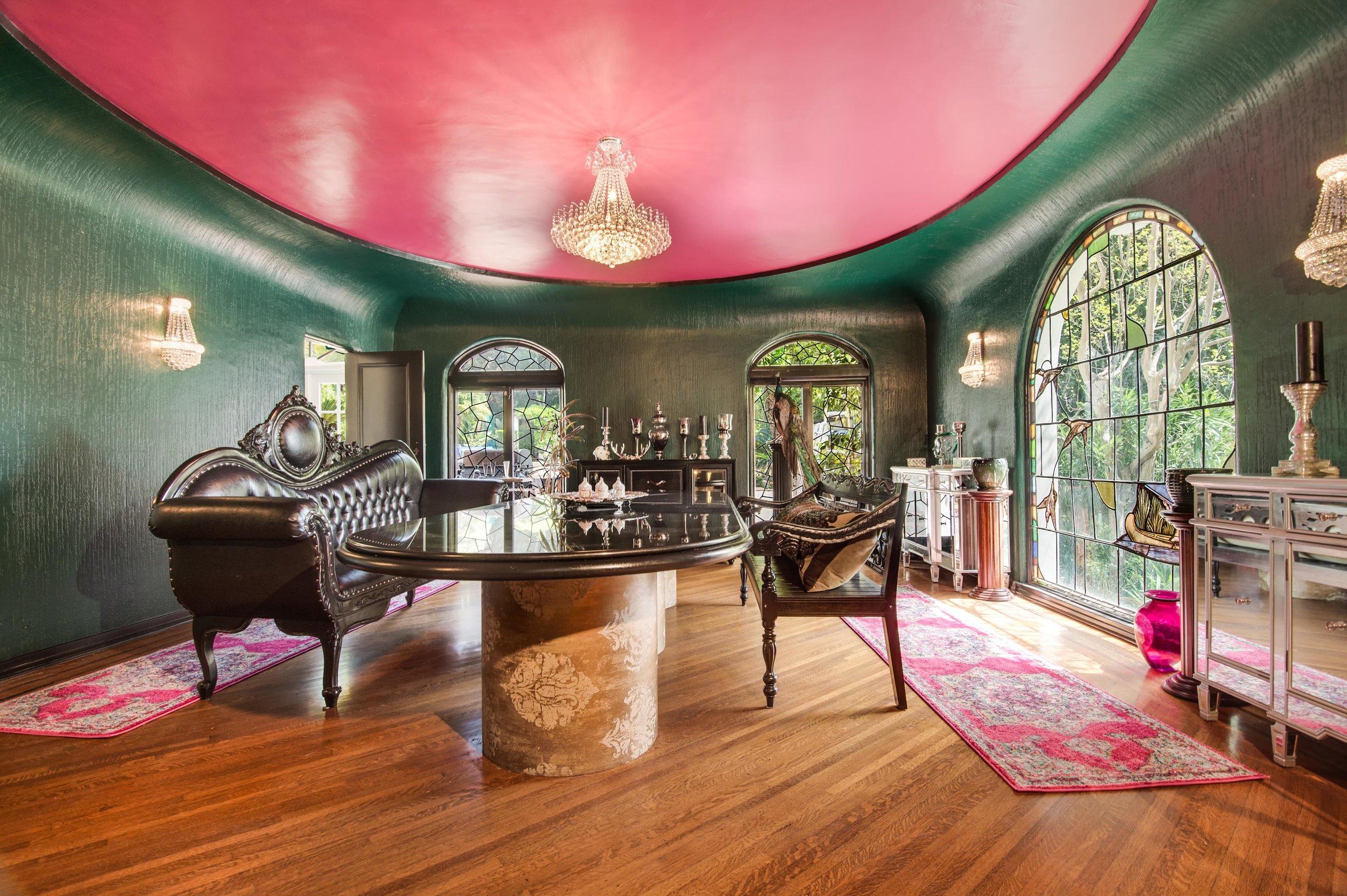 020 Living Room 006 Pool 4915 Los Feliz For Sale Los Angeles Lease The Malibu Life Team Luxury Real Estate.jpg