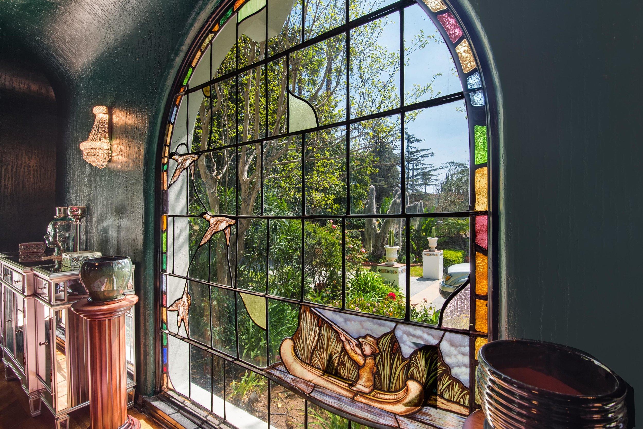 021 Window 006 Pool 4915 Los Feliz For Sale Los Angeles Lease The Malibu Life Team Luxury Real Estate.jpg