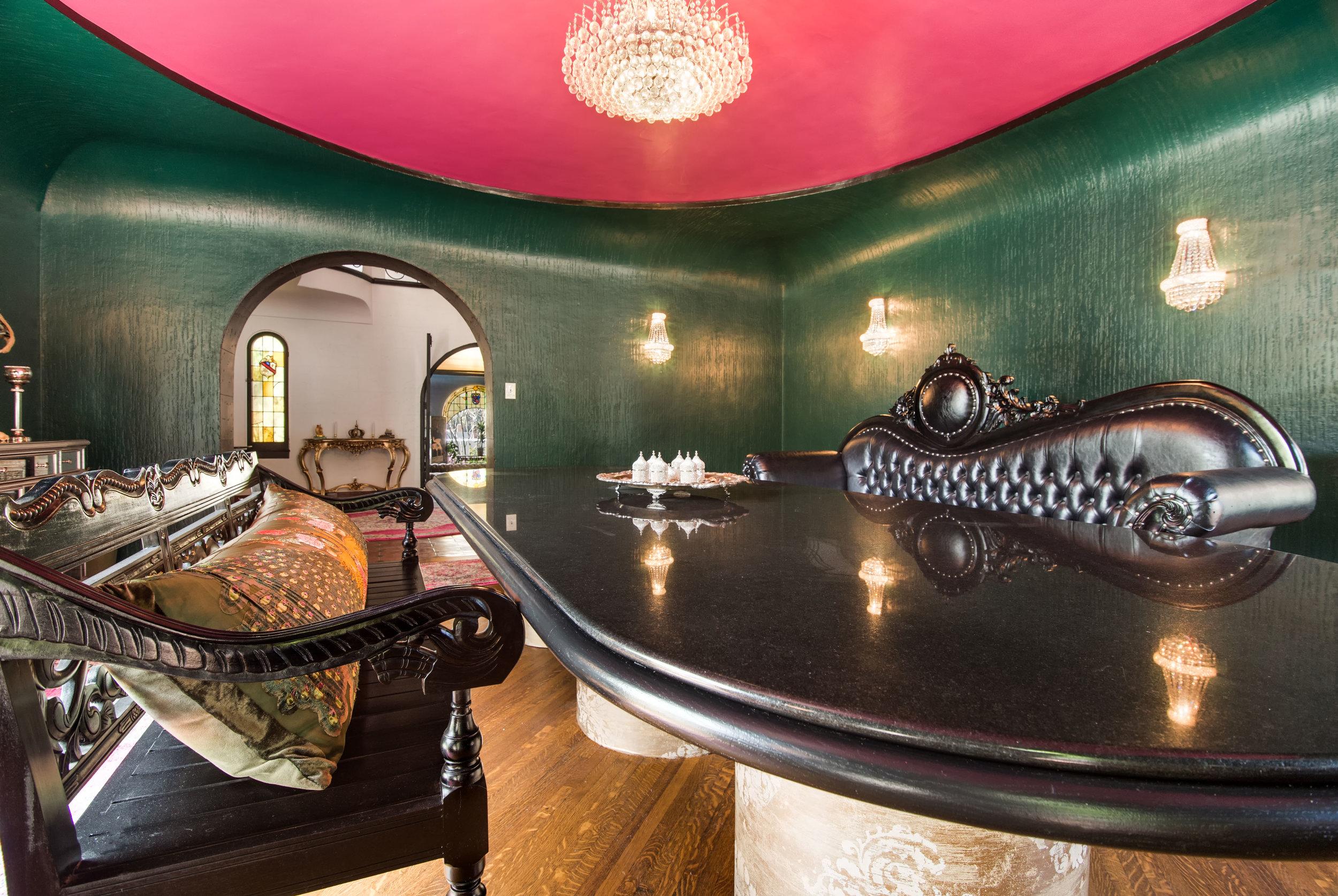 022 Living Room 006 Pool 4915 Los Feliz For Sale Los Angeles Lease The Malibu Life Team Luxury Real Estate.jpg