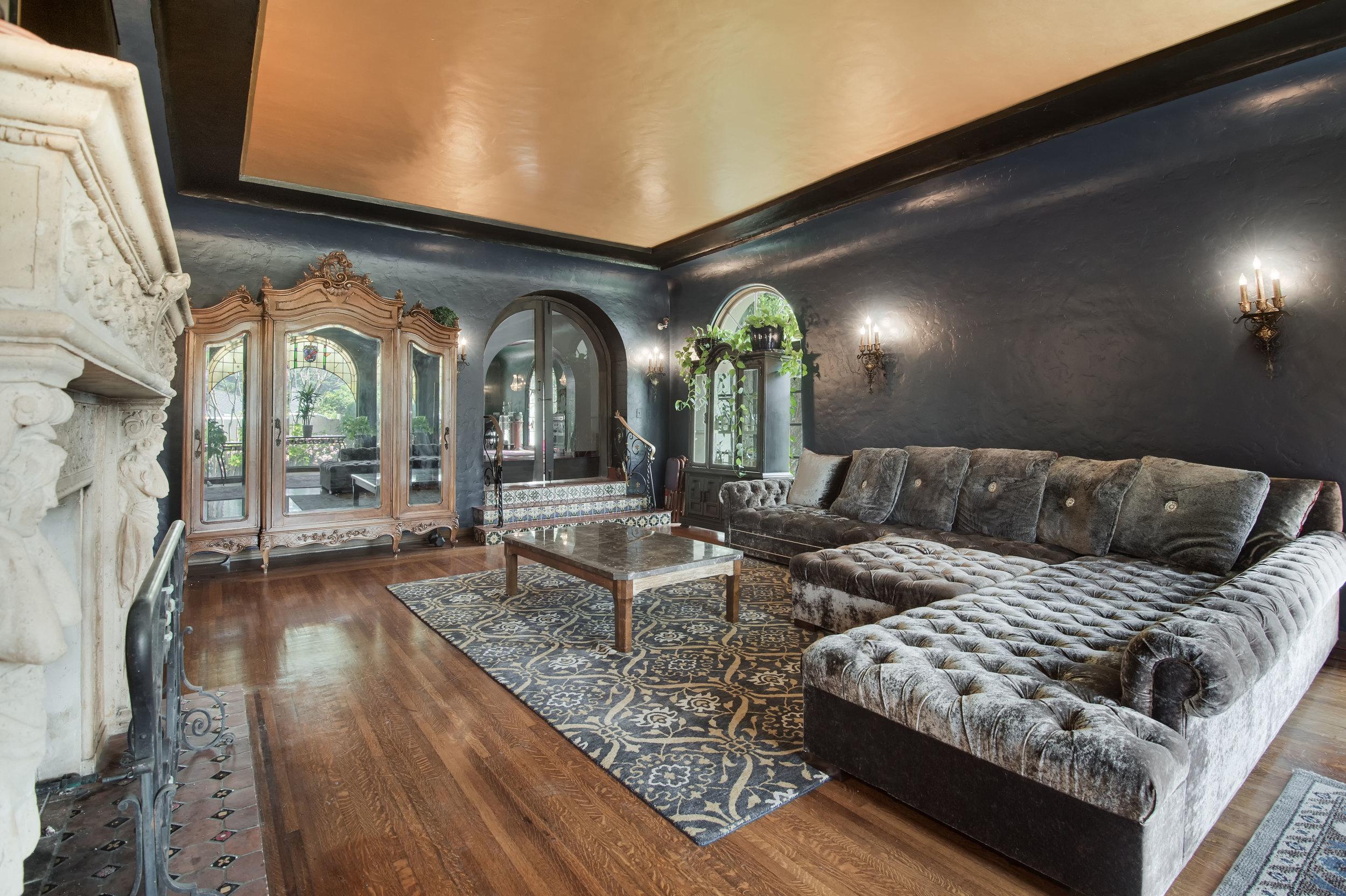 023 Living Room 006 Pool 4915 Los Feliz For Sale Los Angeles Lease The Malibu Life Team Luxury Real Estate.jpg