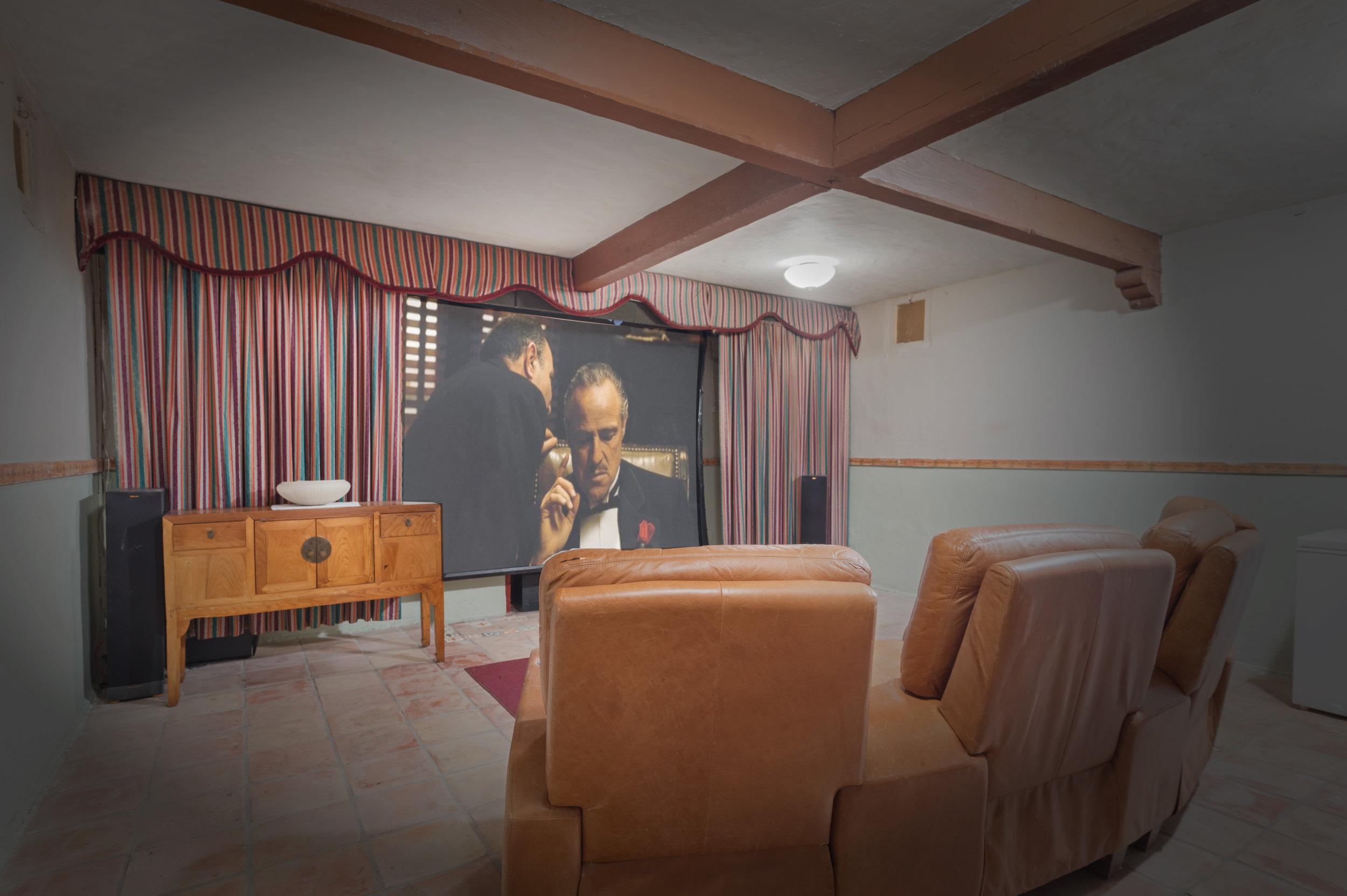 023.3 Theatre 006 Pool 4915 Los Feliz For Sale Los Angeles Lease The Malibu Life Team Luxury Real Estate.jpg