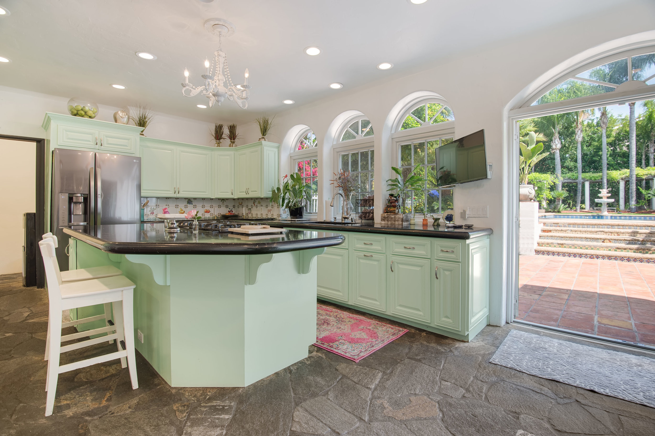 024 Kitchen 006 Pool 4915 Los Feliz For Sale Los Angeles Lease The Malibu Life Team Luxury Real Estate.jpg