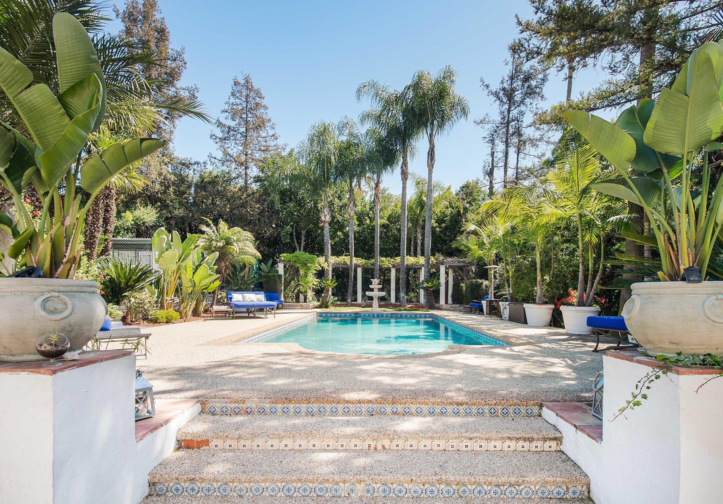 025 Pool 4915 Los Feliz For Sale Los Angeles Lease The Malibu Life Team Luxury Real Estate.jpg
