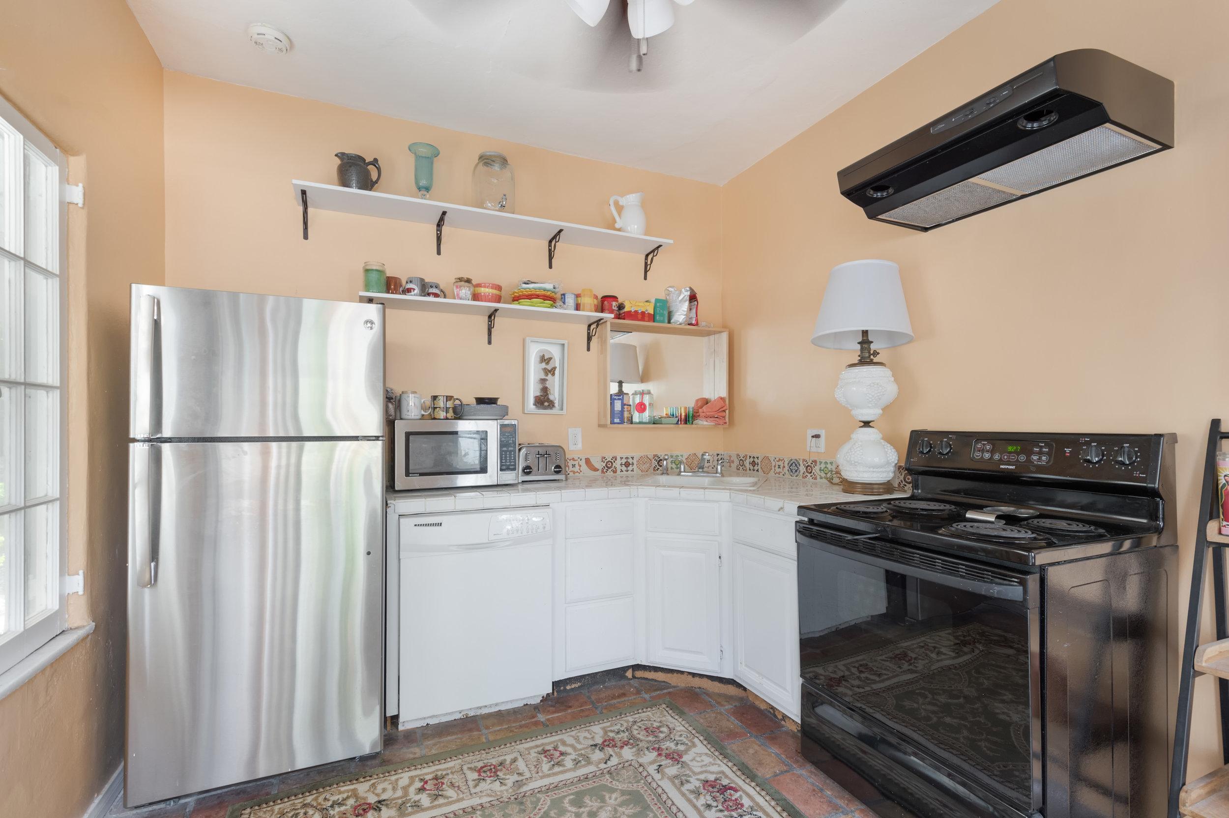 027 Guest House 006 Pool 4915 Los Feliz For Sale Los Angeles Lease The Malibu Life Team Luxury Real Estate.jpg