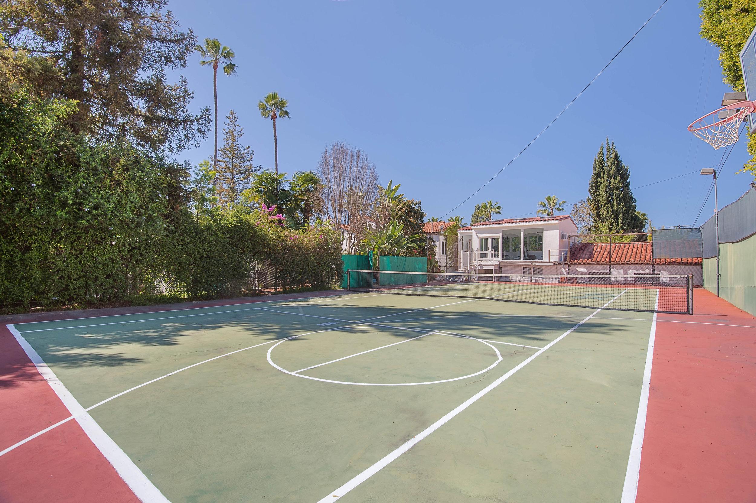 028 Tennis Court 006 Pool 4915 Los Feliz For Sale Los Angeles Lease The Malibu Life Team Luxury Real Estate.jpg
