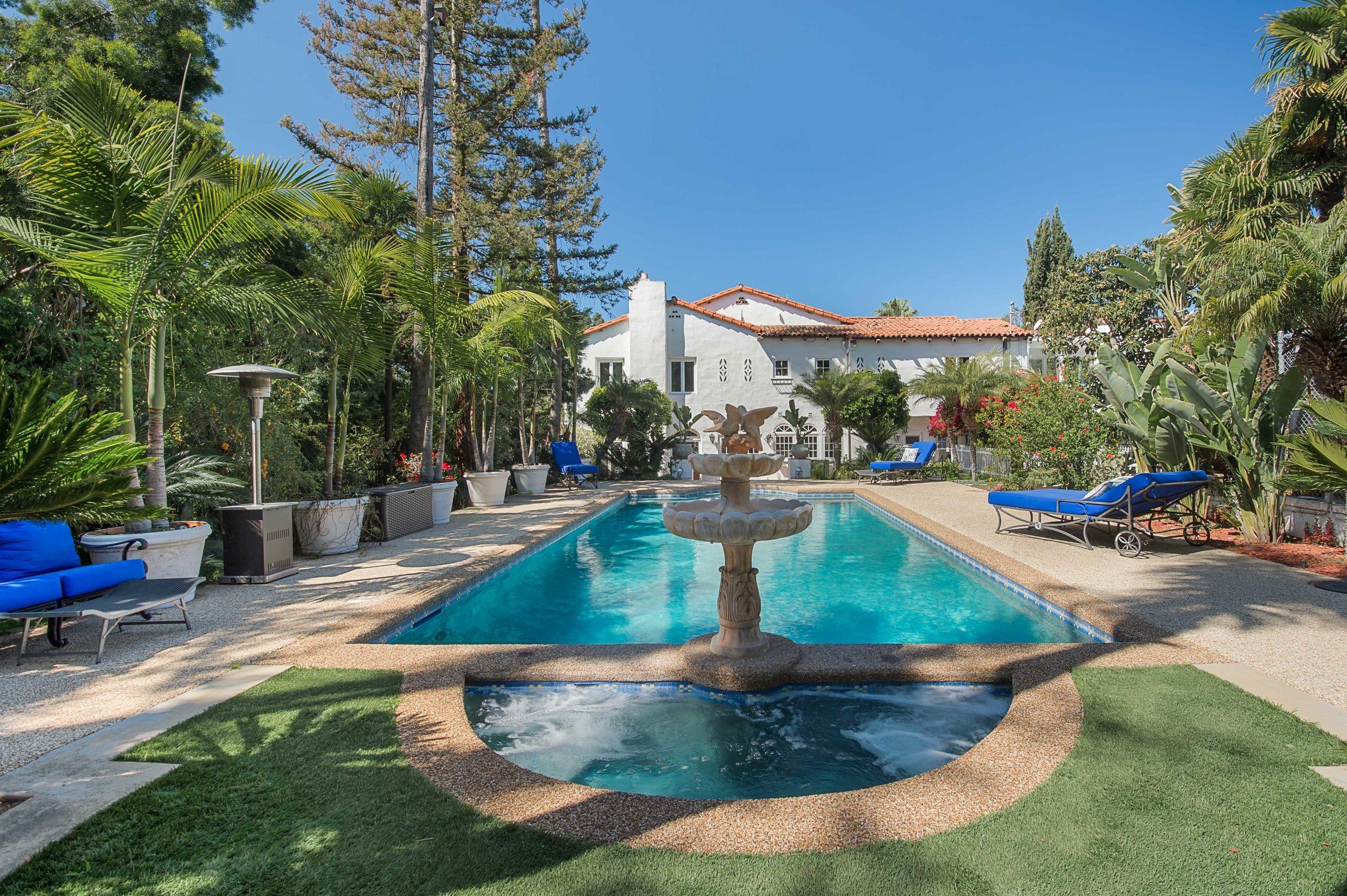 029 Pool 006 Pool 4915 Los Feliz For Sale Los Angeles Lease The Malibu Life Team Luxury Real Estate.jpg