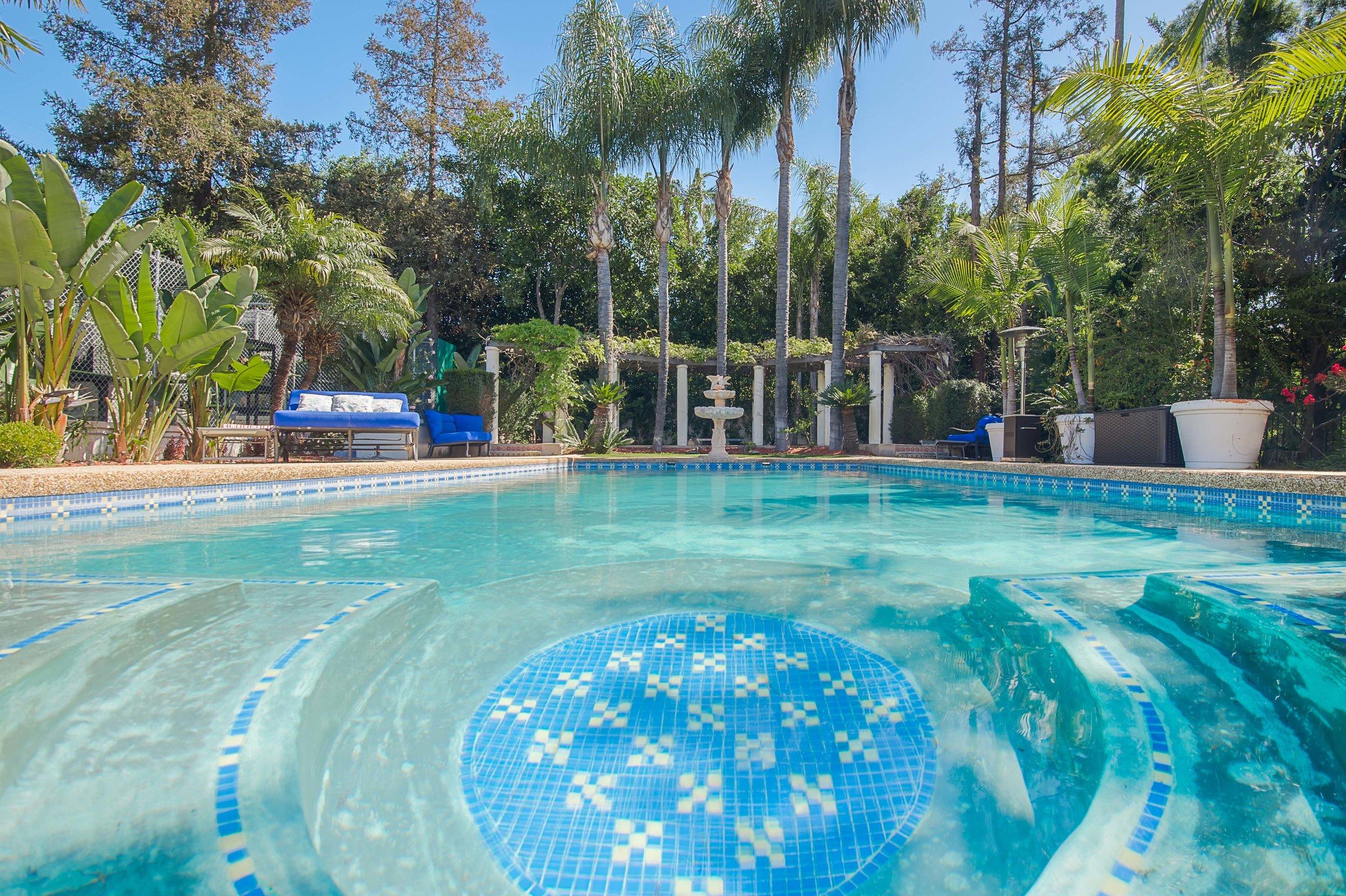 031 Pool 006 Pool 4915 Los Feliz For Sale Los Angeles Lease The Malibu Life Team Luxury Real Estate.jpg