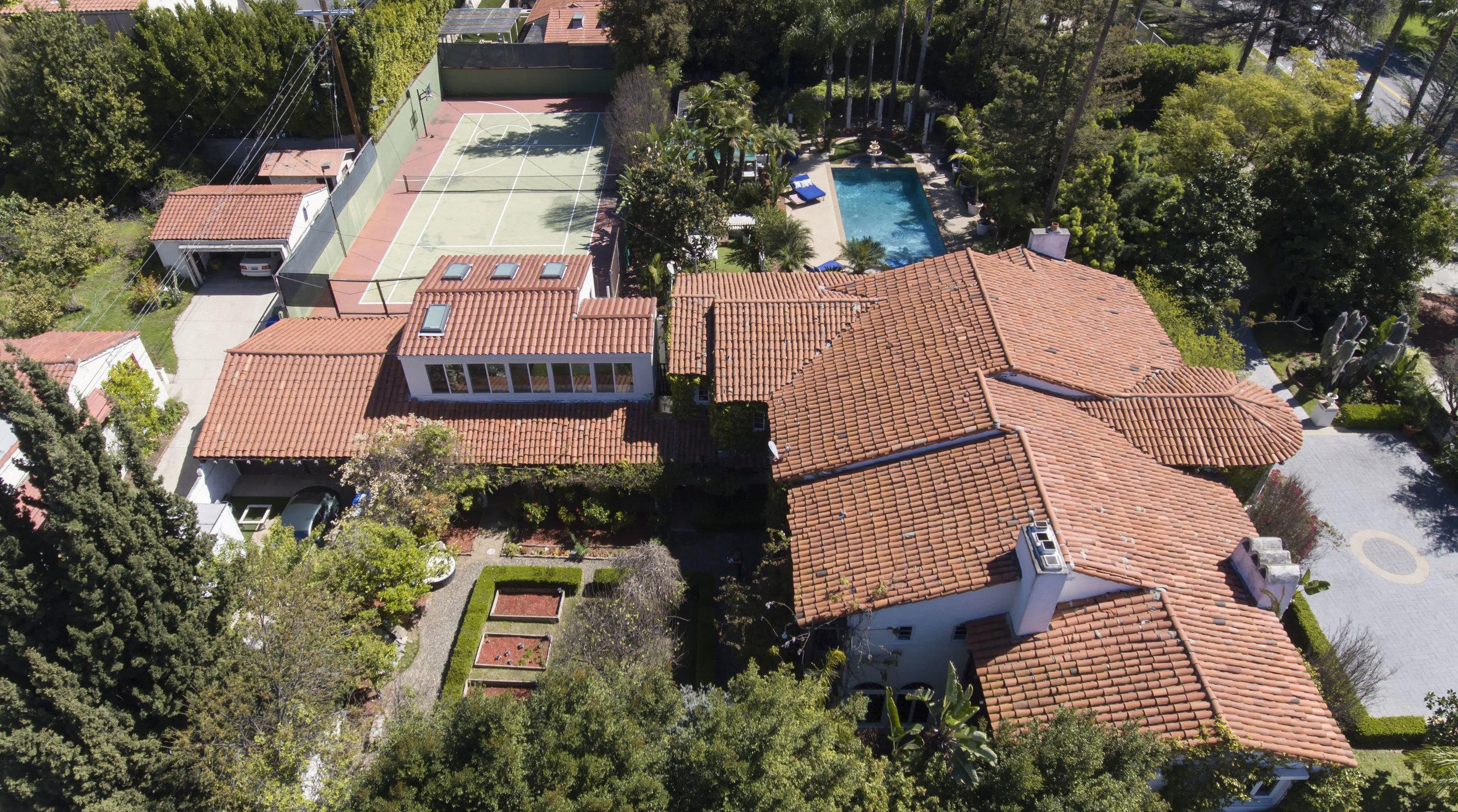 033 Aerial 006 Pool 4915 Los Feliz For Sale Los Angeles Lease The Malibu Life Team Luxury Real Estate.jpg