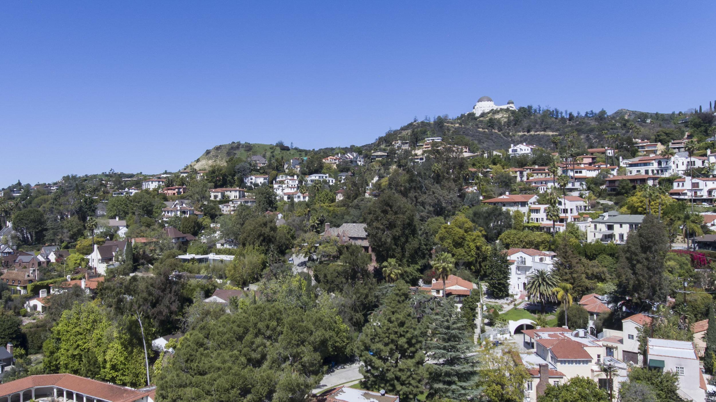 034 Hills 006 Pool 4915 Los Feliz For Sale Los Angeles Lease The Malibu Life Team Luxury Real Estate.jpg