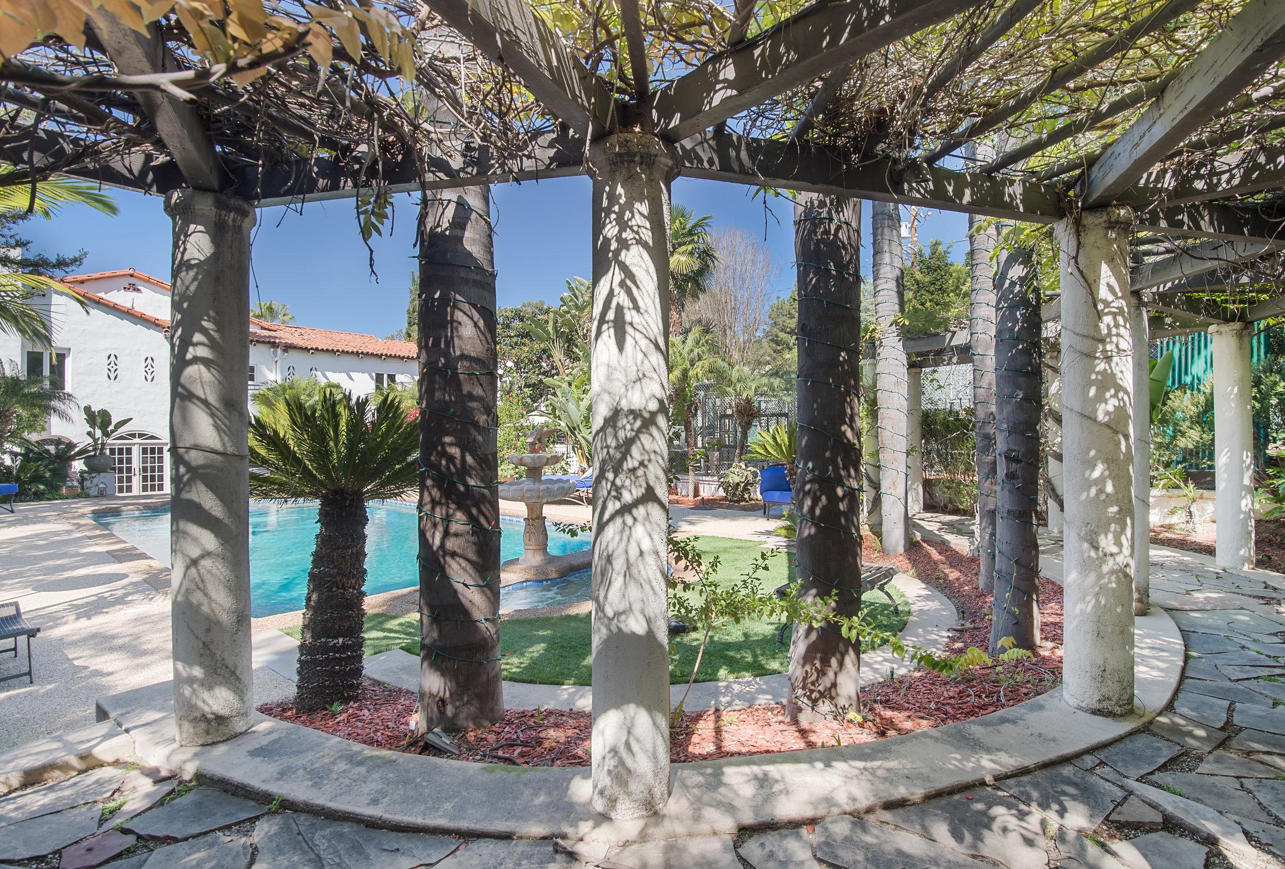 030 Pool 006 Pool 4915 Los Feliz For Sale Los Angeles Lease The Malibu Life Team Luxury Real Estate.jpg
