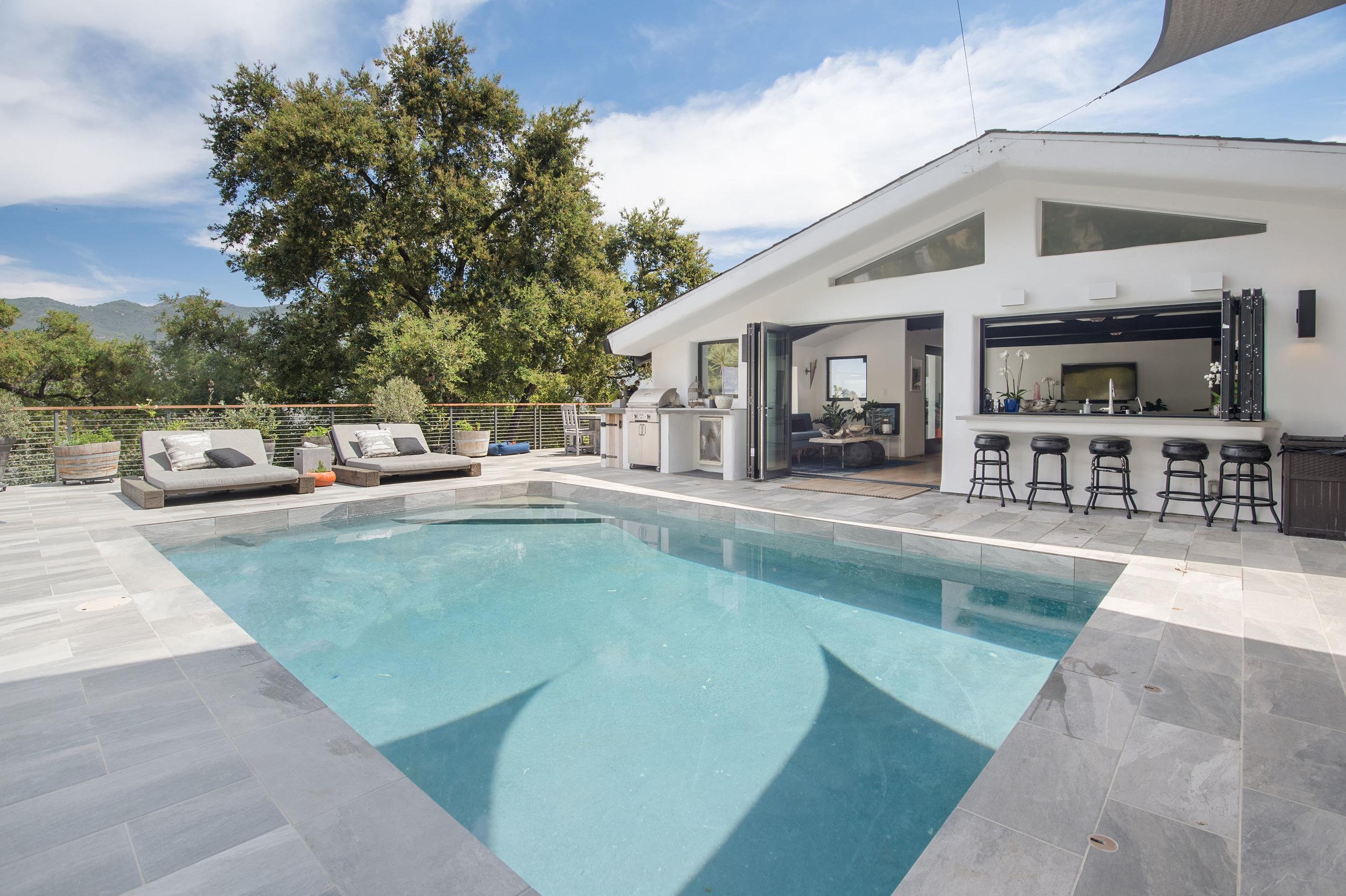 001 Pool 26272 Cool Glen Way Malibu For Sale Luxury Real Estate.jpg