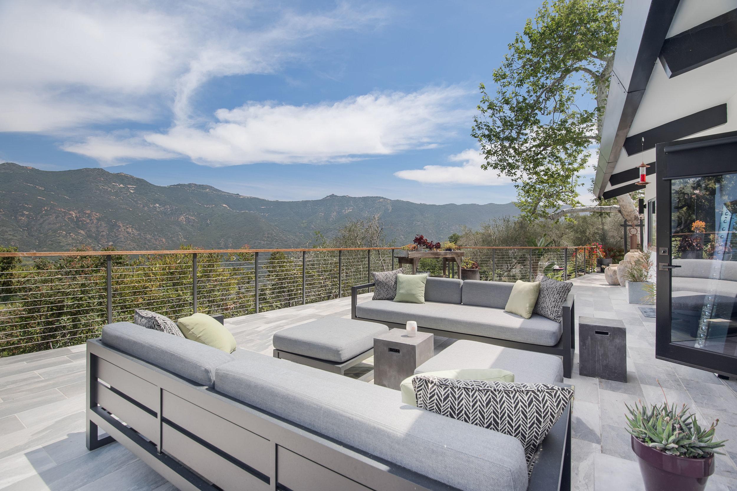 002 Exterior 26272 Cool Glen Way Malibu For Sale Luxury Real Estate.jpg