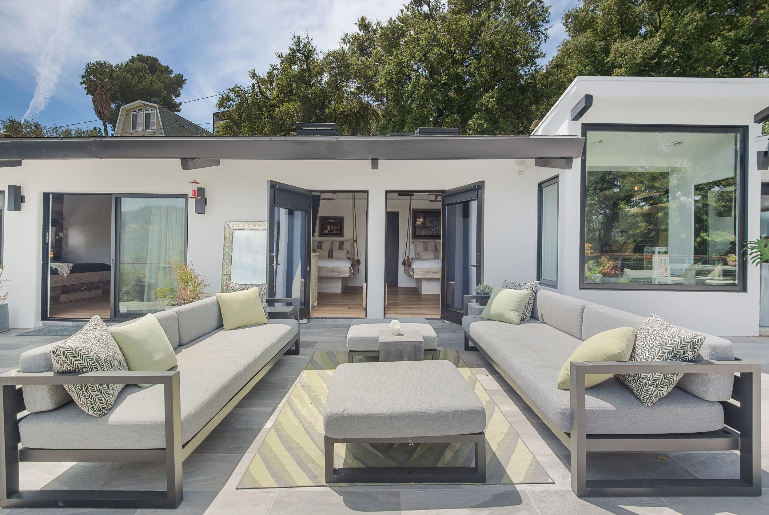 008 Front 26272 Cool Glen Way Malibu For Sale Luxury Real Estate.jpg