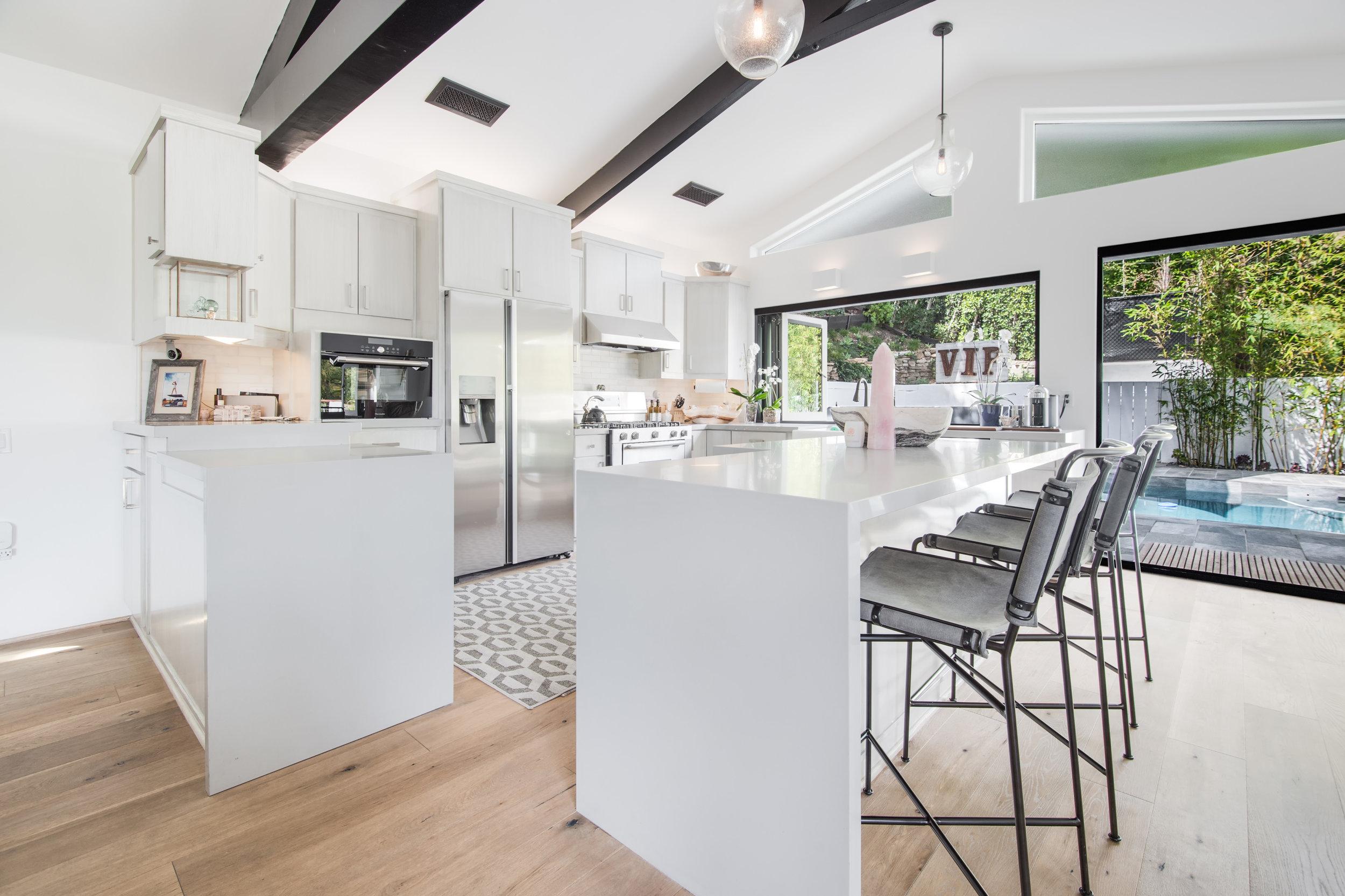 012 Kitchen 26272 Cool Glen Way Malibu For Sale Luxury Real Estate.jpg