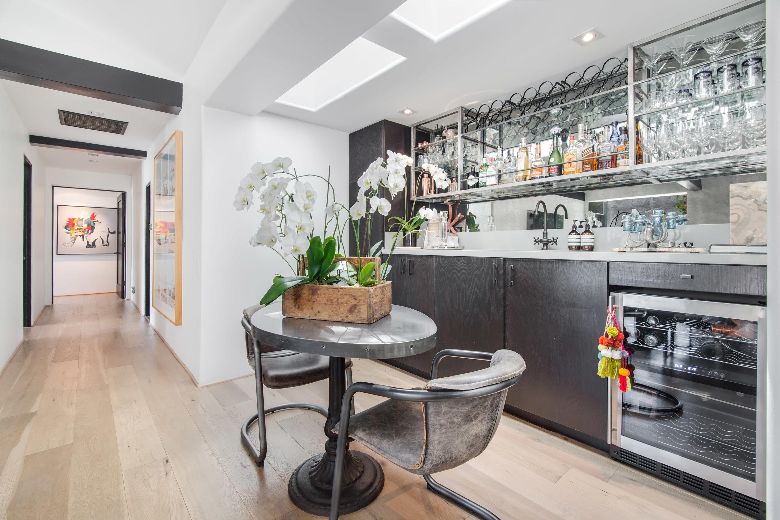017 Living Room 26272 Cool Glen Way Malibu For Sale Luxury Real Estate.jpg