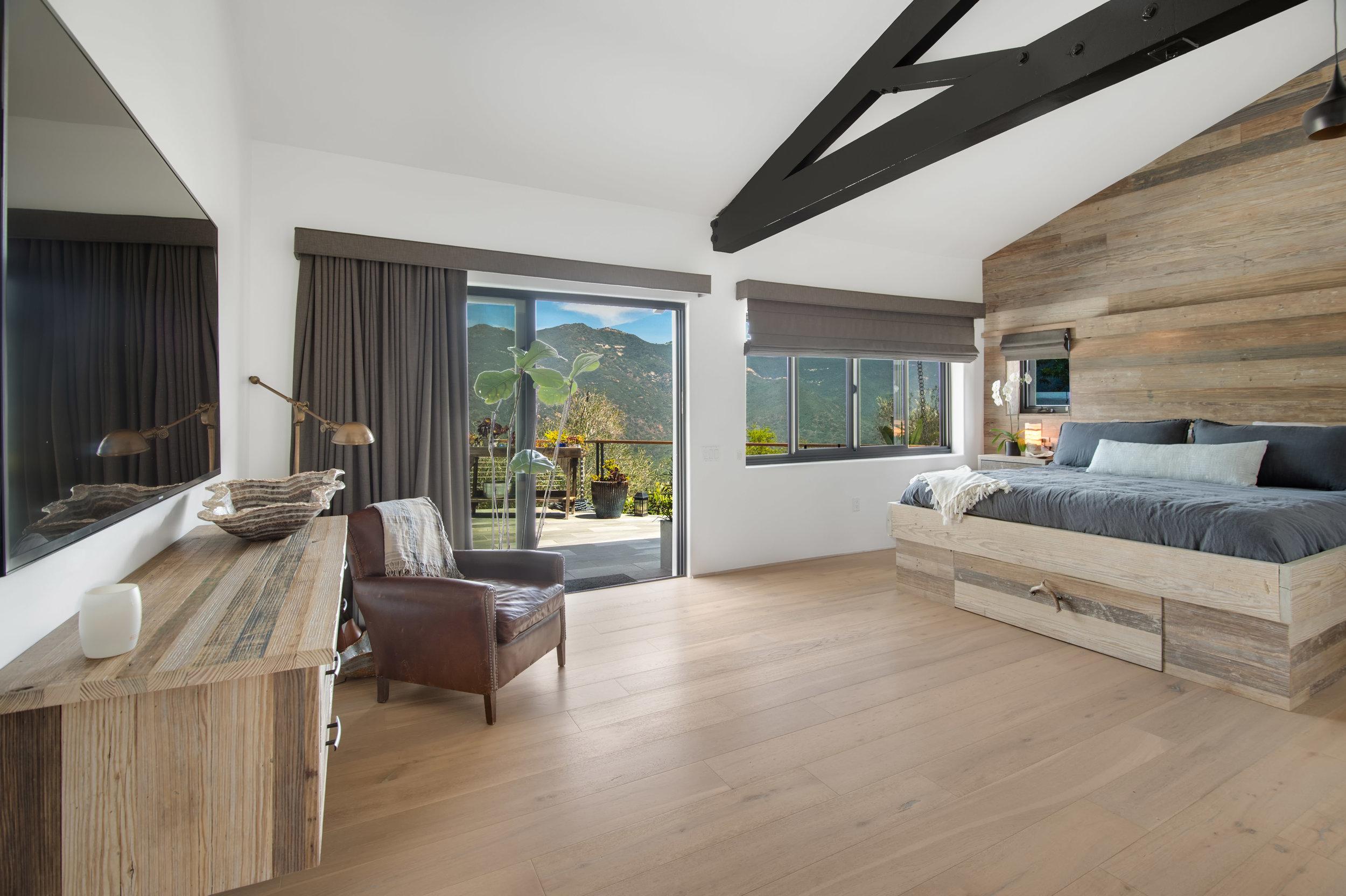 018 Master Bedroom 26272 Cool Glen Way Malibu For Sale Luxury Real Estate.jpg