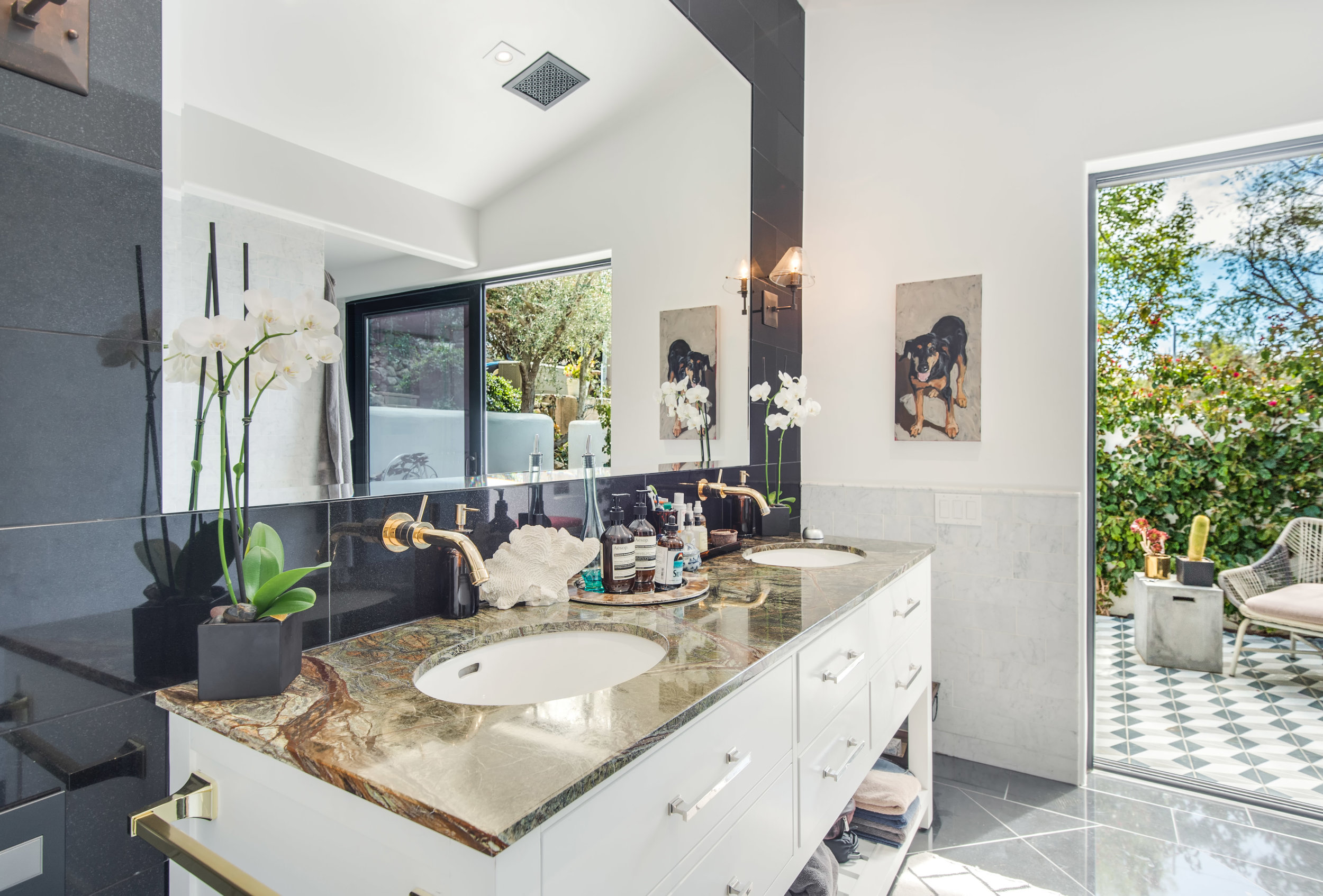 020 Bathroom 26272 Cool Glen Way Malibu For Sale Luxury Real Estate.jpg