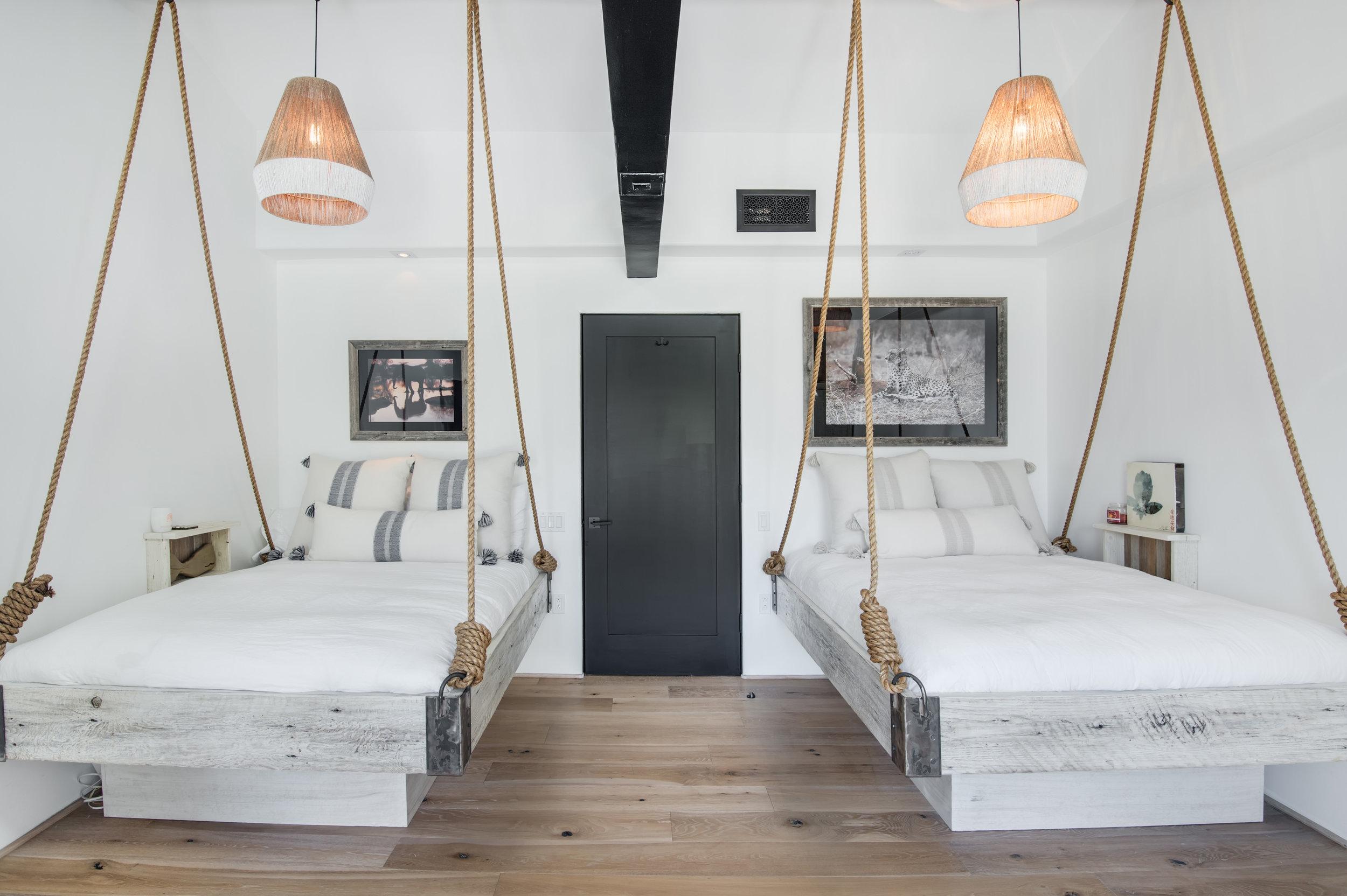 023 Bedroom 26272 Cool Glen Way Malibu For Sale Luxury Real Estate.jpg