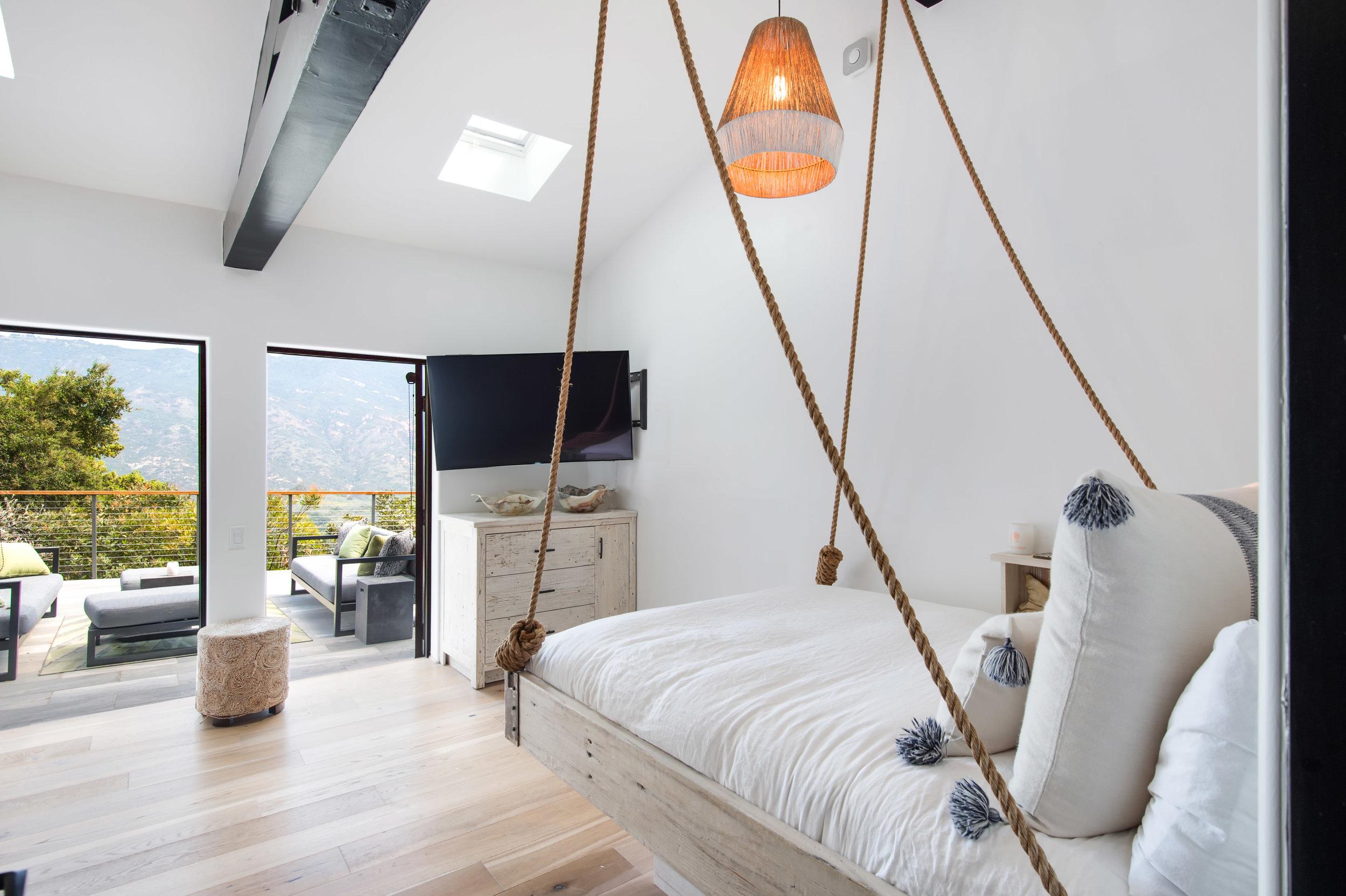 024 Bedroom 26272 Cool Glen Way Malibu For Sale Luxury Real Estate.jpg