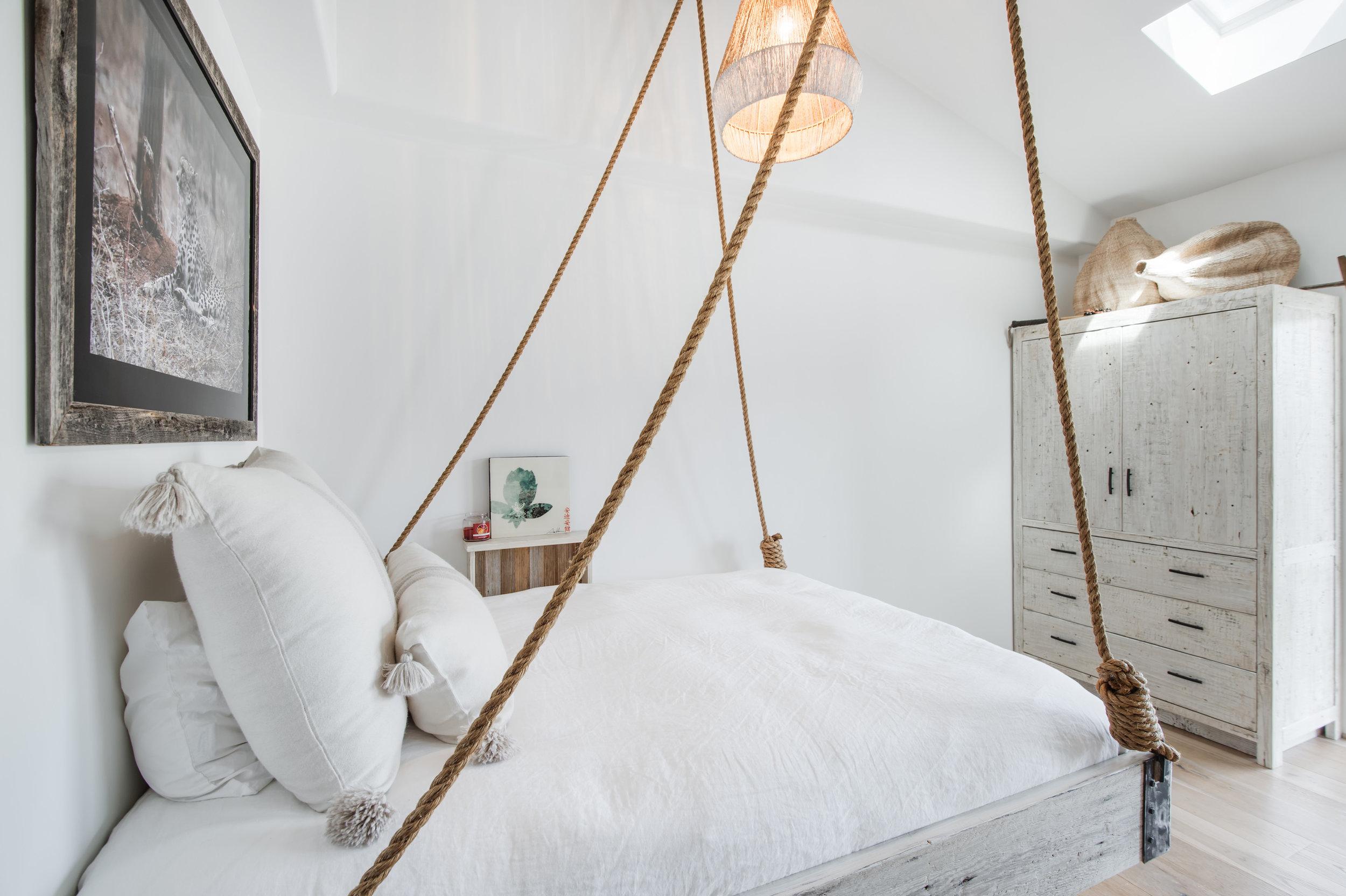 025 Bedroom 26272 Cool Glen Way Malibu For Sale Luxury Real Estate.jpg