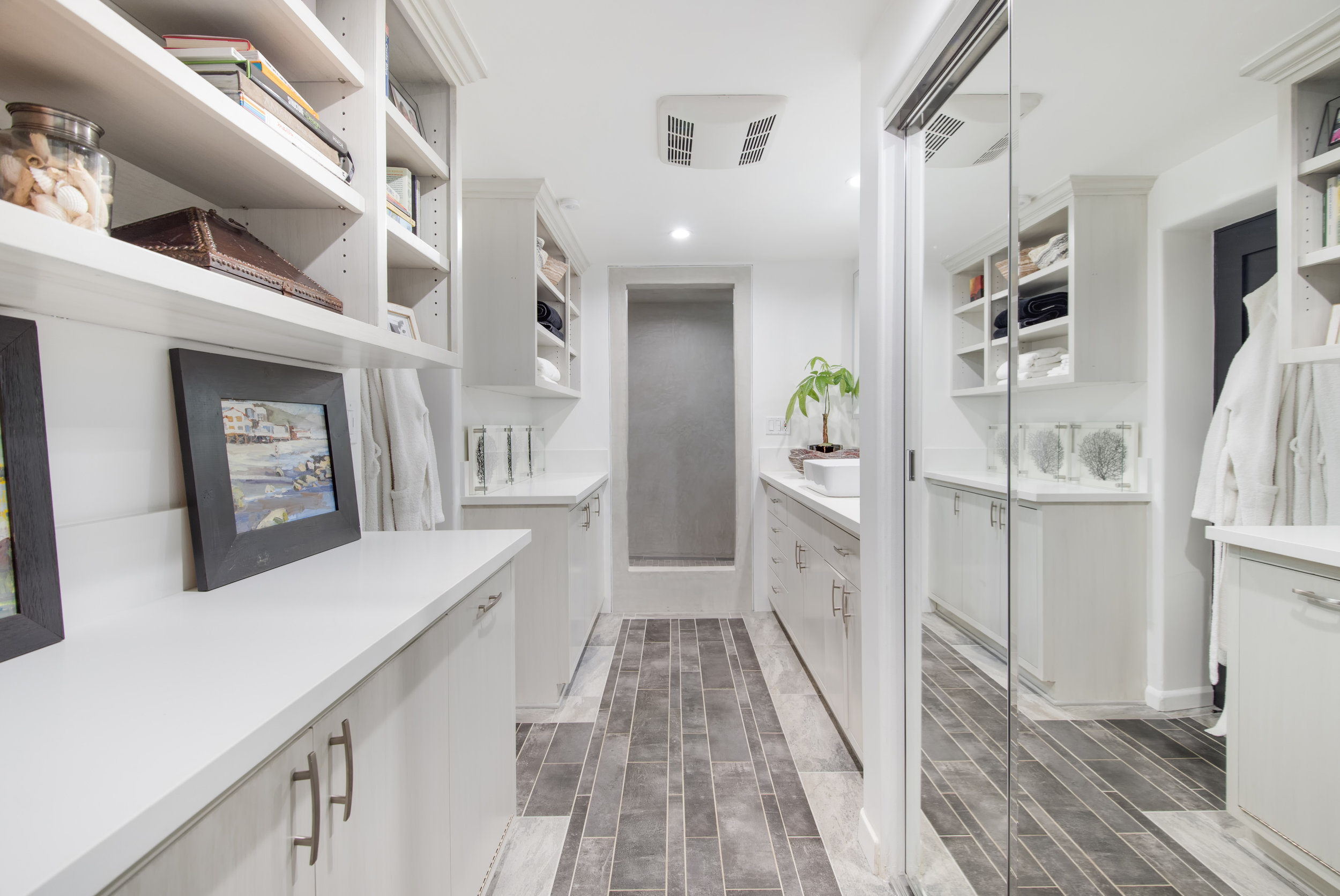 027 Bathroom 26272 Cool Glen Way Malibu For Sale Luxury Real Estate.jpg