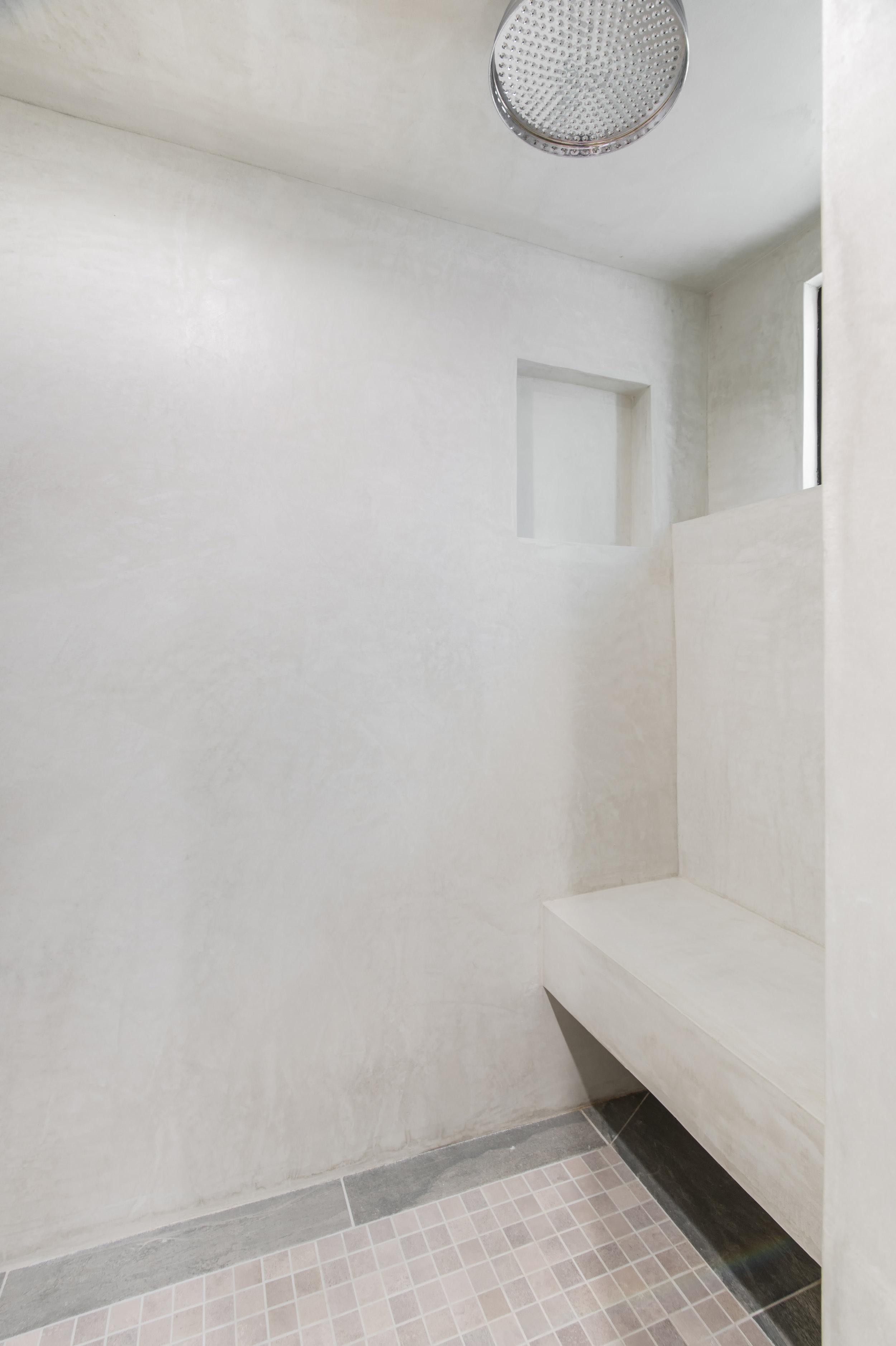 028 Bathroom 26272 Cool Glen Way Malibu For Sale Luxury Real Estate.jpg