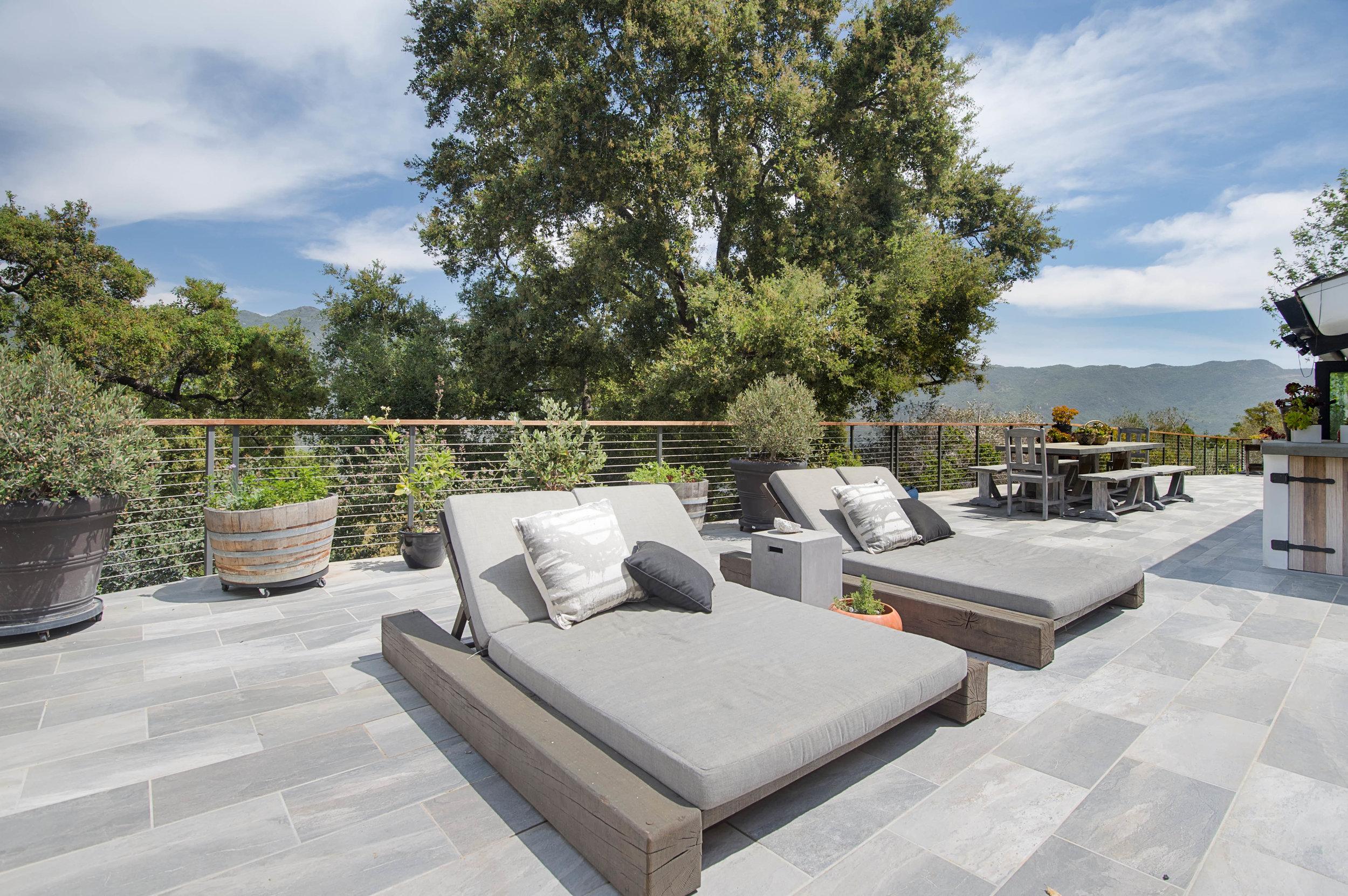 030 Pool 26272 Cool Glen Way Malibu For Sale Luxury Real Estate.jpg