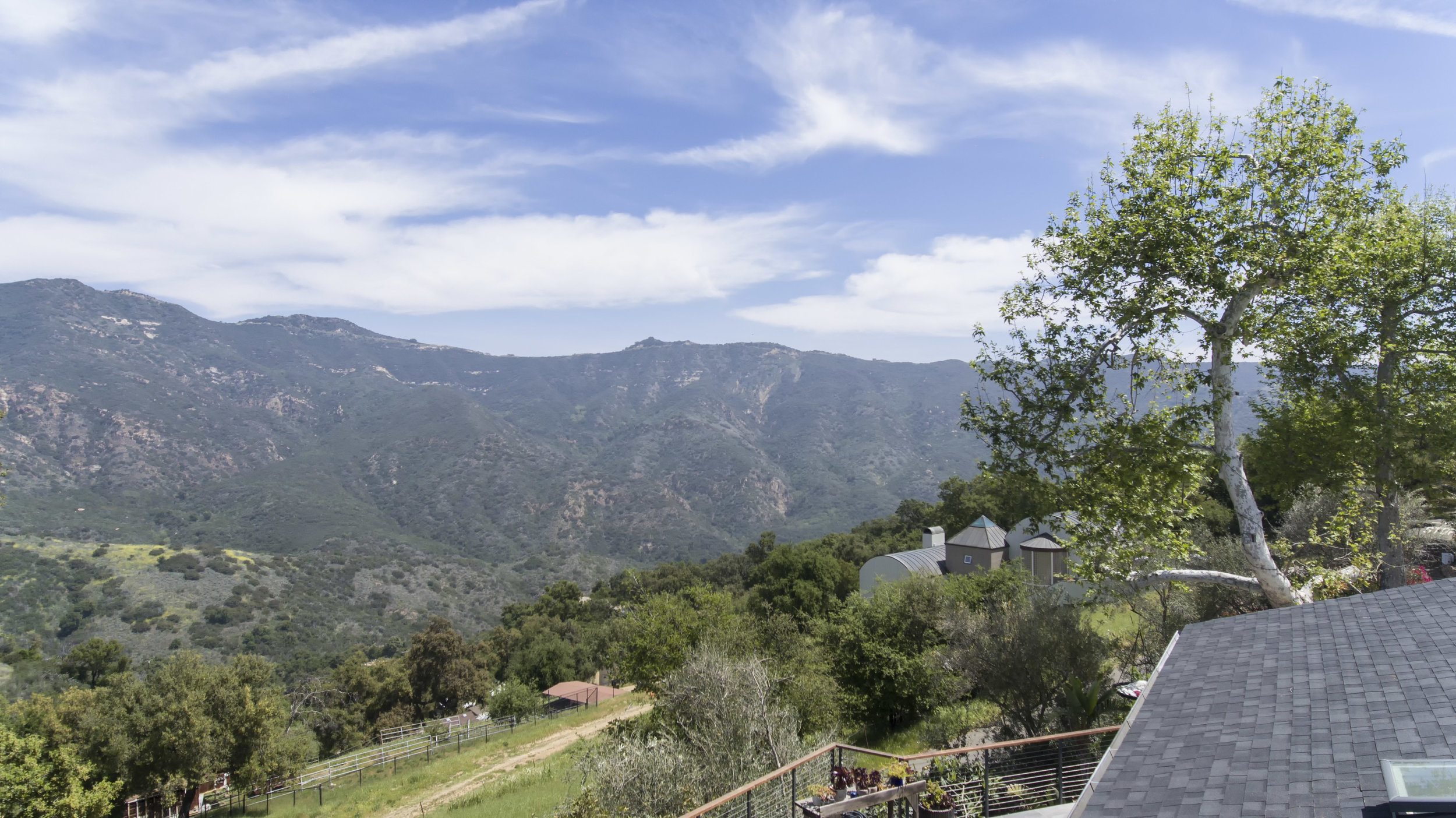 031 View 26272 Cool Glen Way Malibu For Sale Luxury Real Estate.jpg