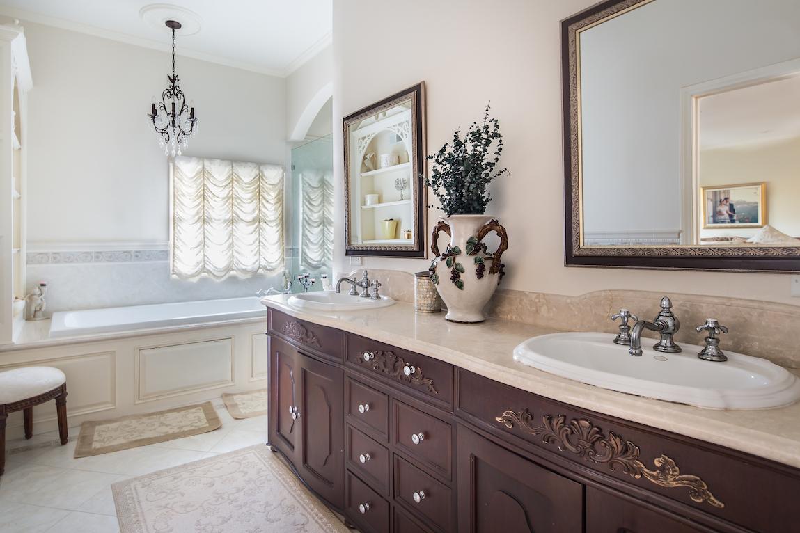 025 6509 Wandermere Road Malibu For Sale Lease The Malibu Life Team Luxury Real Estate.jpg
