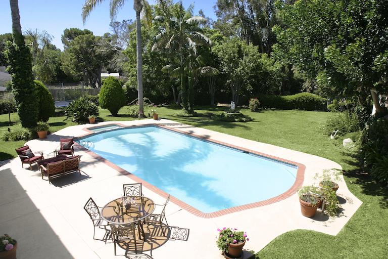 029 6509 Wandermere Road Malibu For Sale Lease The Malibu Life Team Luxury Real Estate.jpg