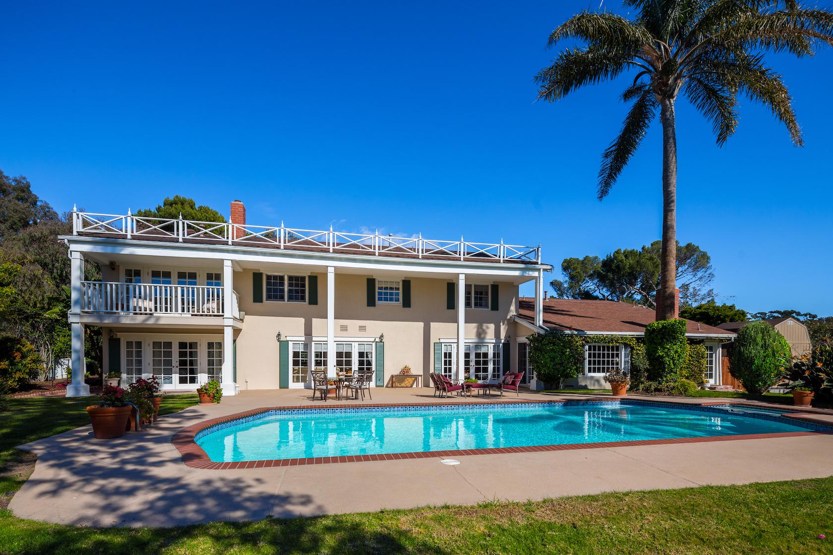 034 6509 Wandermere Road Malibu For Sale Lease The Malibu Life Team Luxury Real Estate.jpg