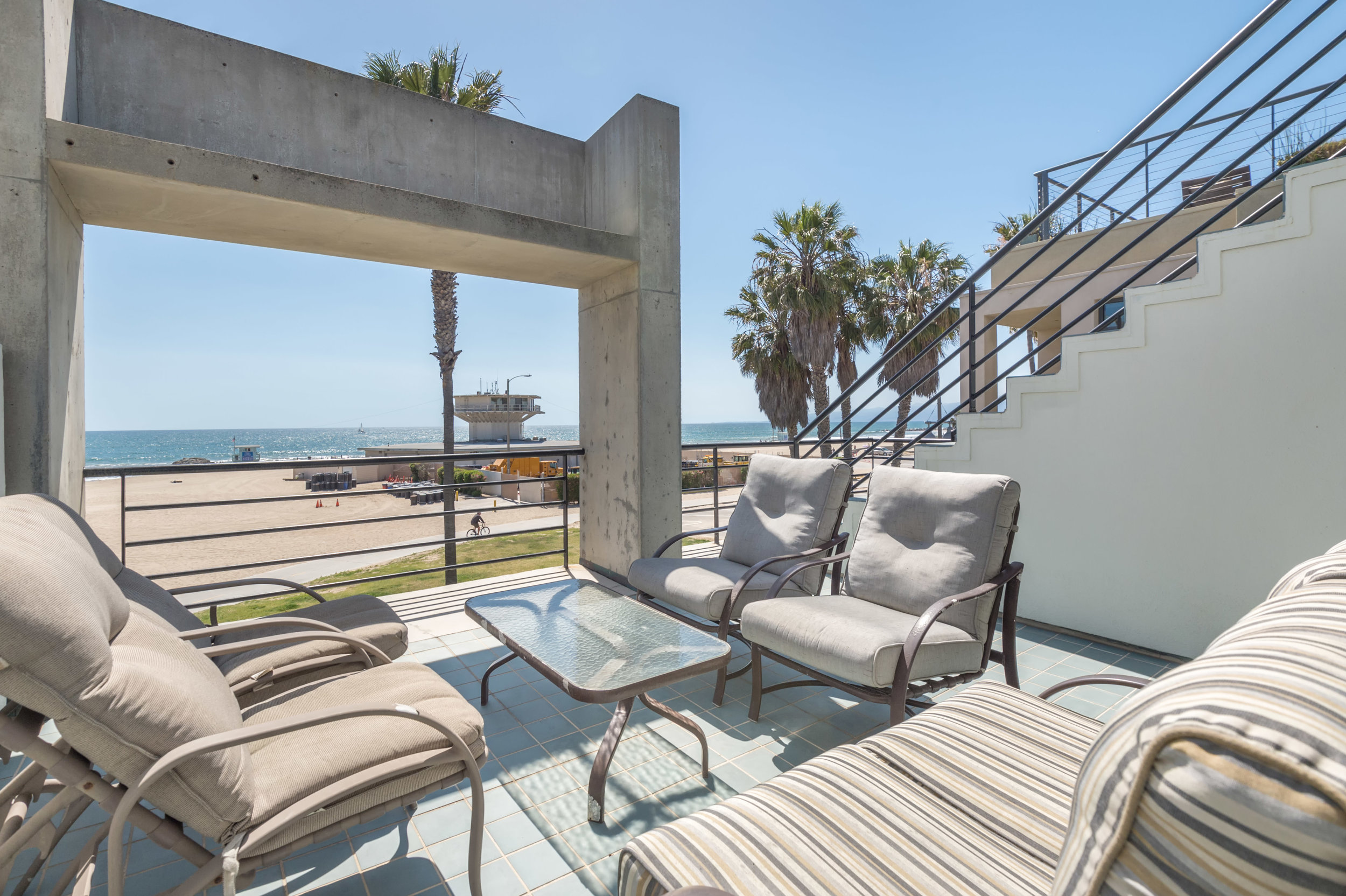 019 Master Balcony Ocean Front Walk Venice For Sale Lease The Malibu Life Team Luxury Real Estate.jpg