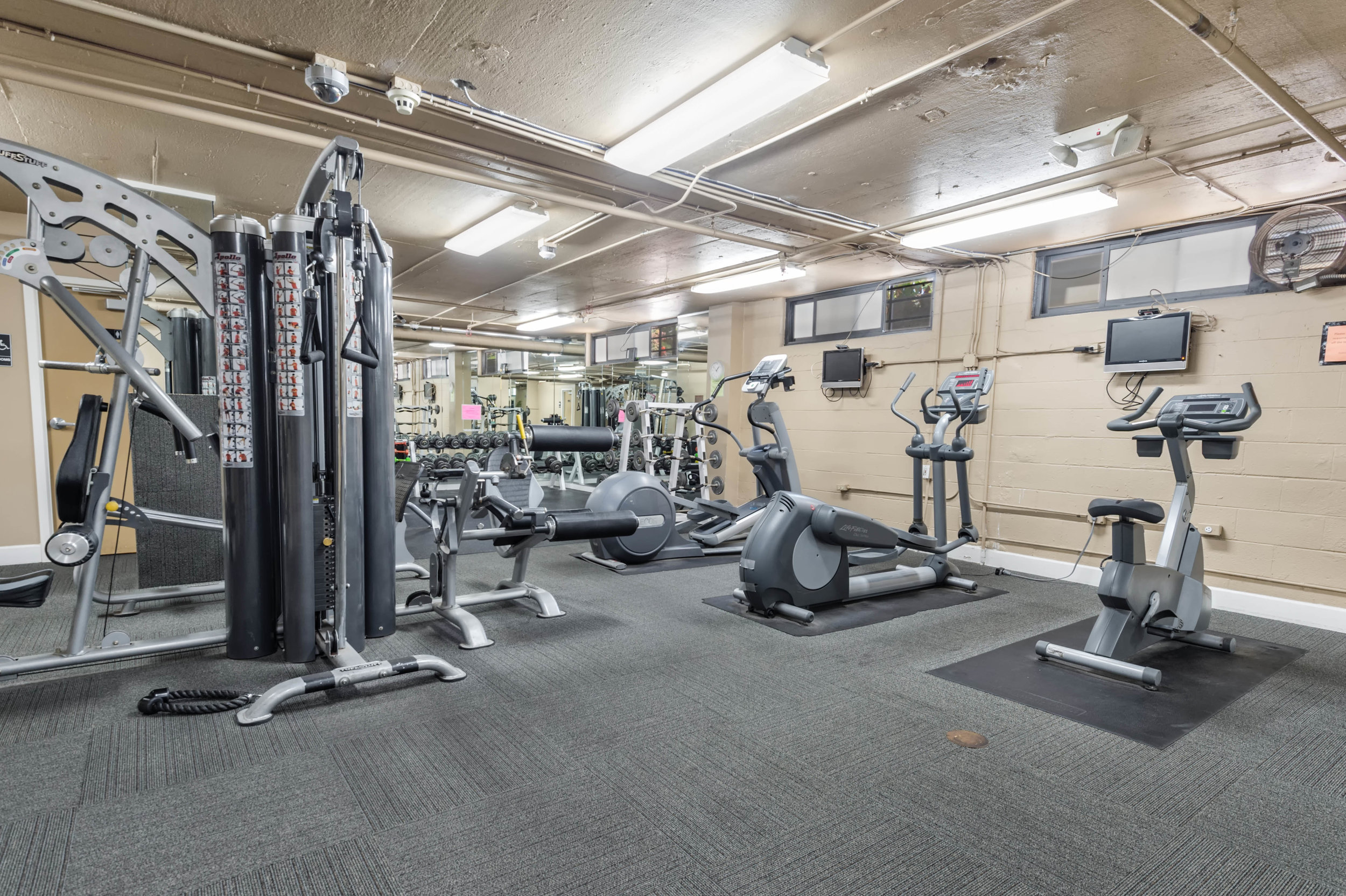 010 Gym 10982 Roebling Avenue #342 For Sale Lease The Malibu Life Team Luxury Real Estate.jpg