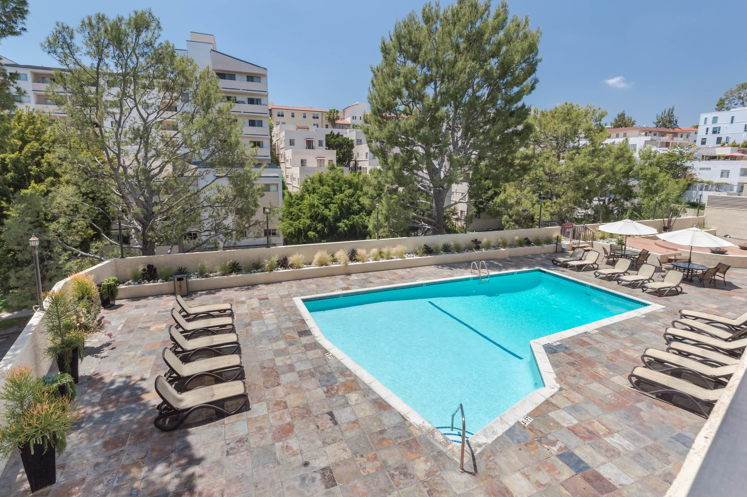 012 Pool 10982 Roebling Avenue #342 For Sale Lease The Malibu Life Team Luxury Real Estate.jpg